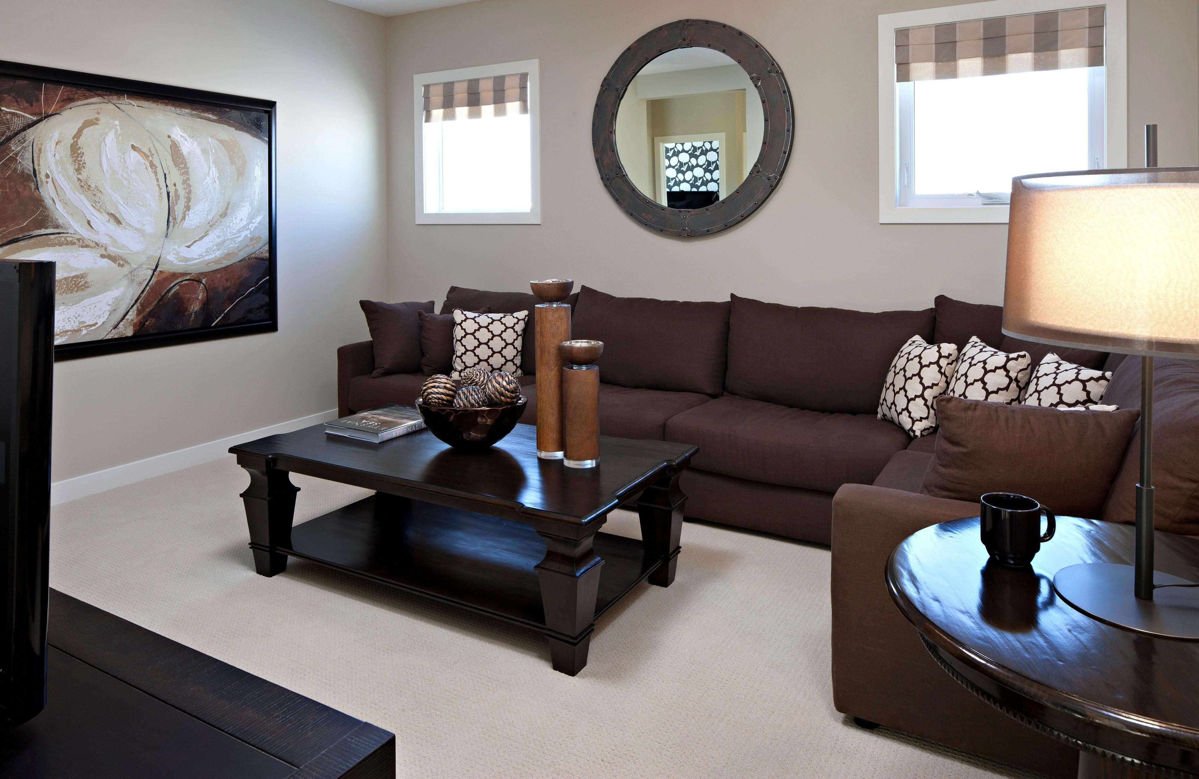 Fondos de pantalla habitaci n mesa adentro dise o de - De salas inmobiliaria ...