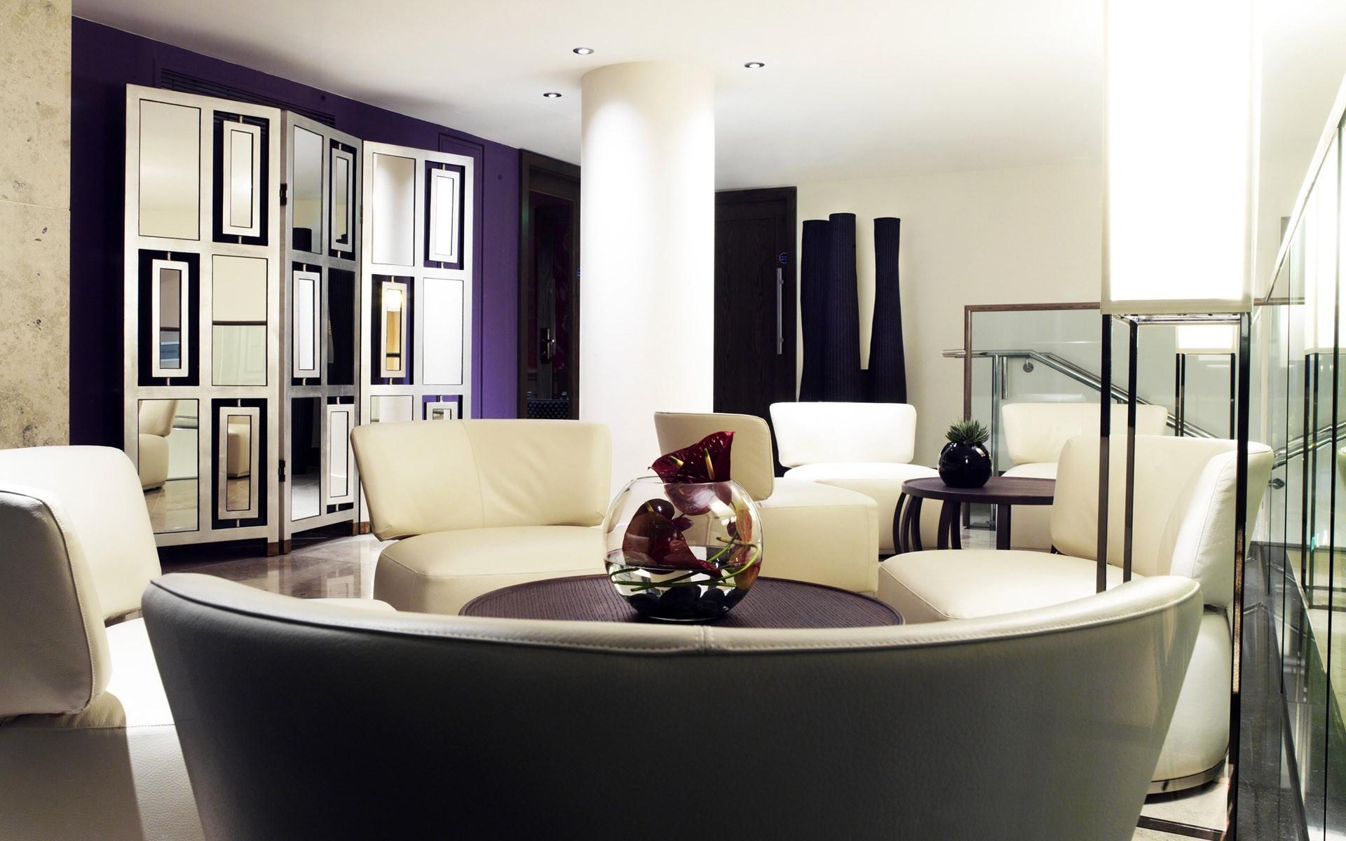 Hintergrundbilder : Zimmer, Tabelle, Immobilien, Esszimmer, Sofa ...