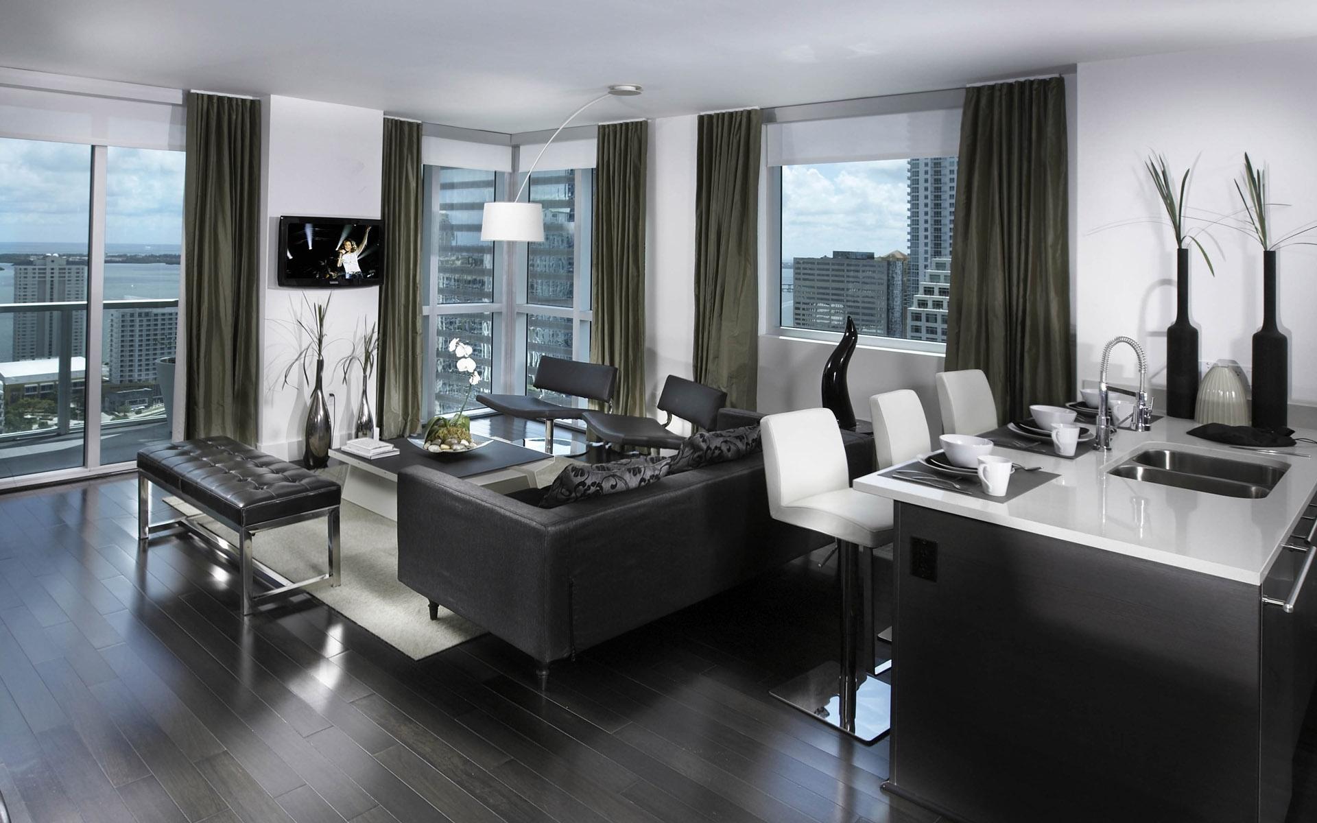 Hintergrundbilder : Zimmer, Tabelle, Büro, modern, Innenarchitektur ...