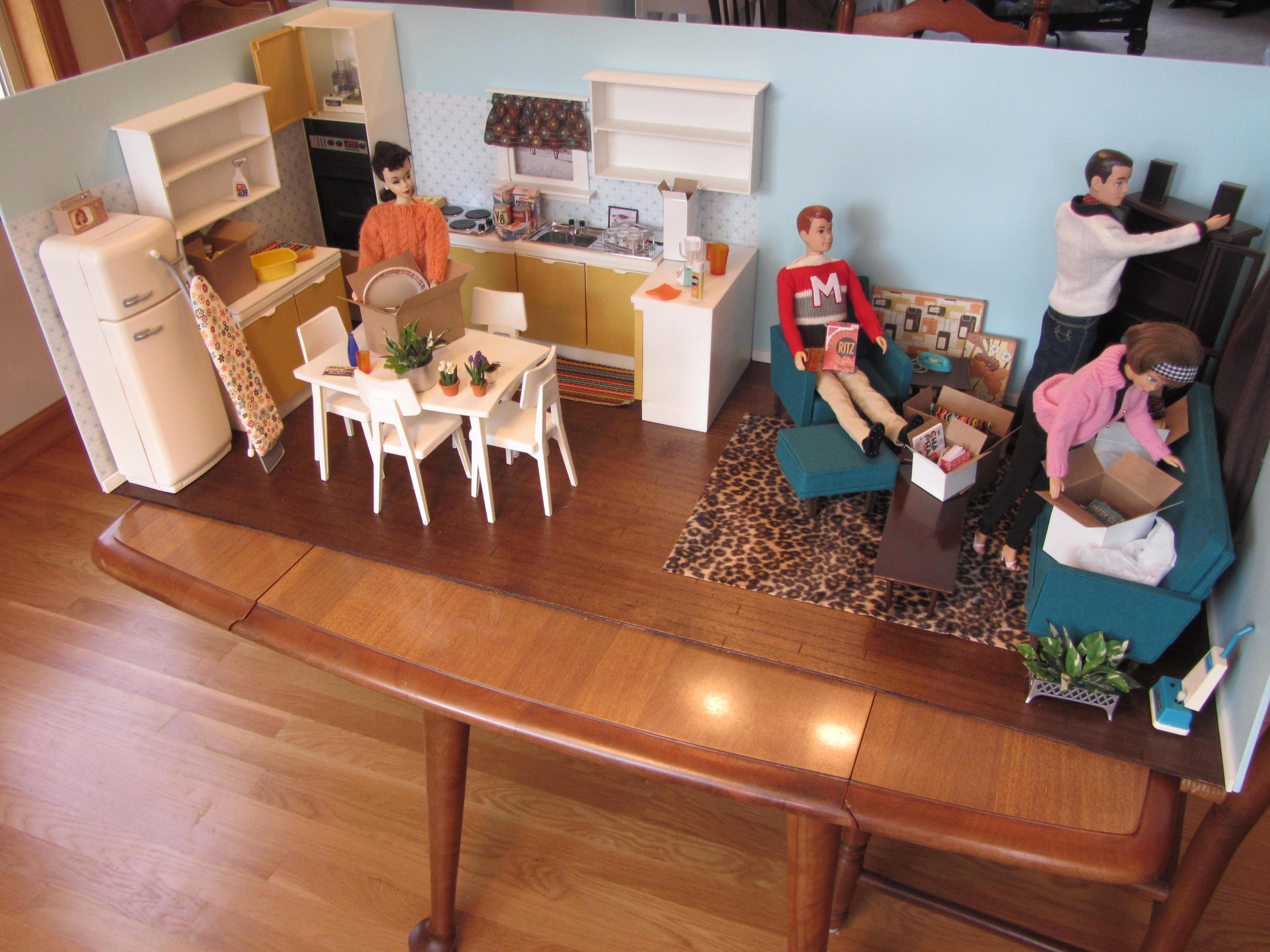 Hintergrundbilder : Zimmer, Tabelle, Lesen, Sessel, modern, Küche ...