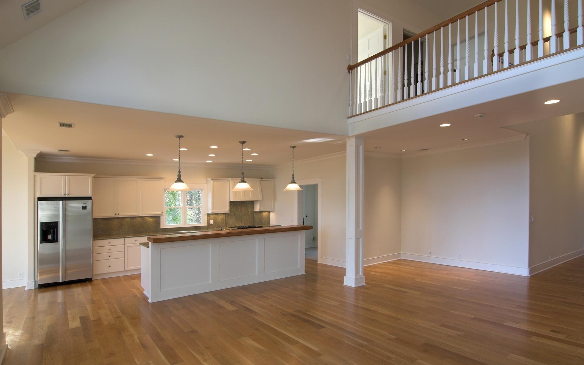 Relativ Hintergrundbilder : Zimmer, Tabelle, Holz, Haus, Küche YD36