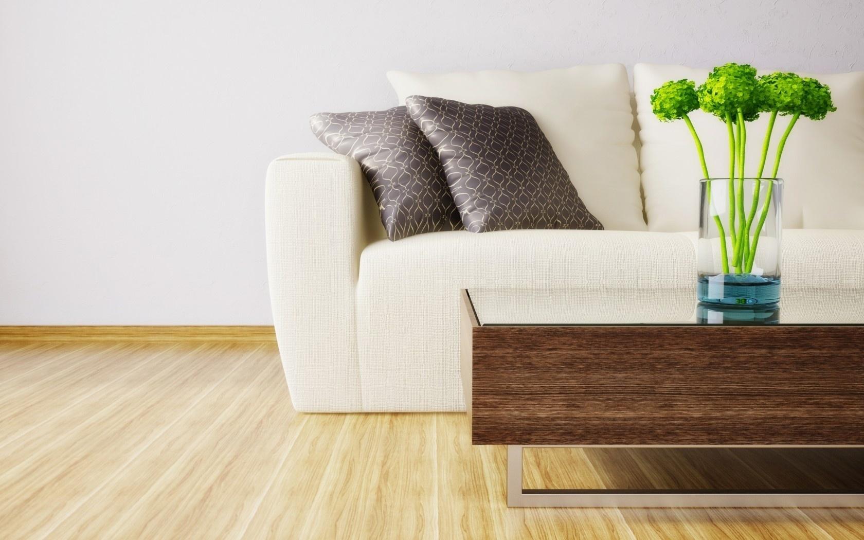 Parquet In Legno Duro sfondi : camera, tavolo, legna, moderno, interior design