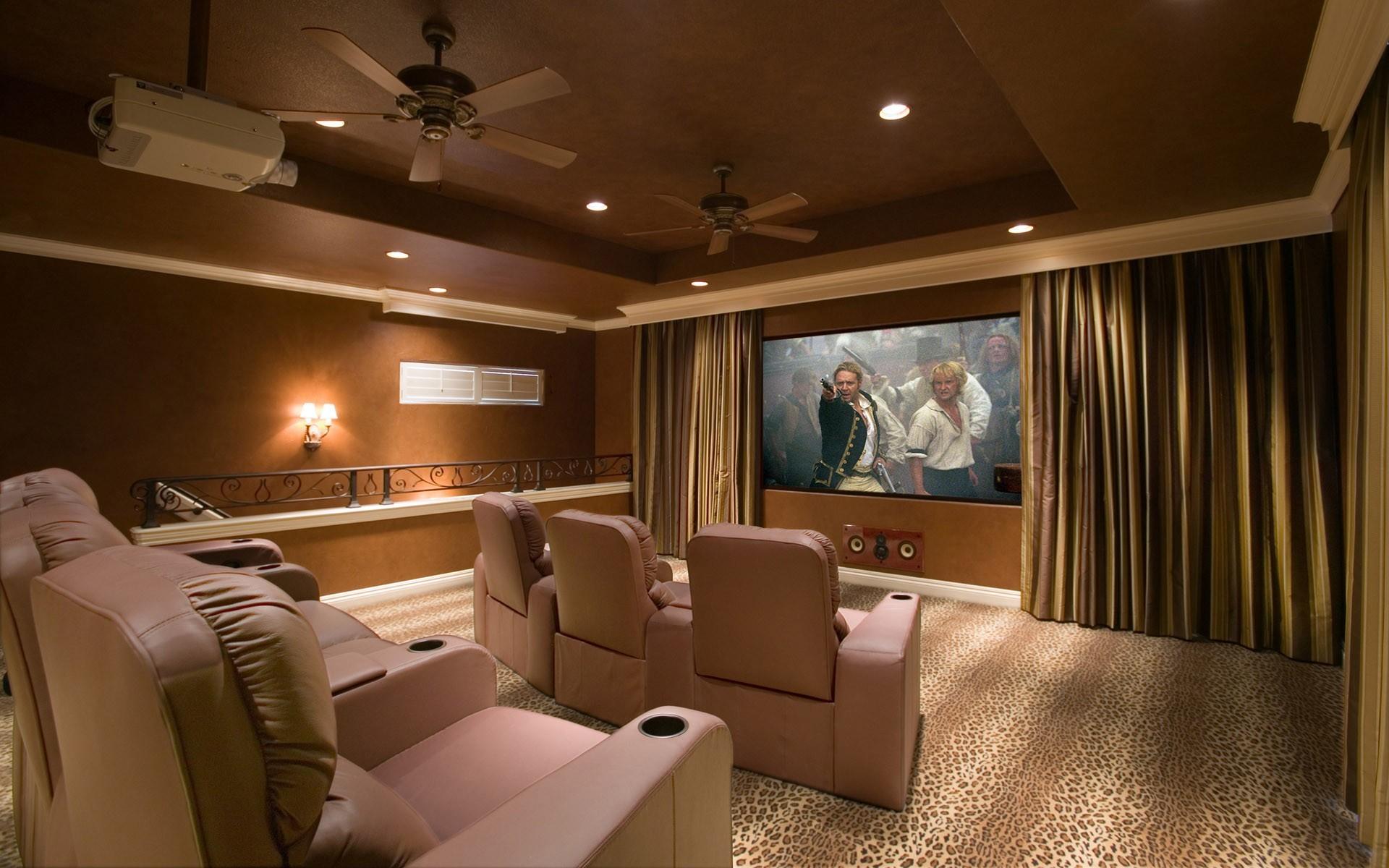 Fondos de pantalla : habitación, vehículo, yate, diseño de ...