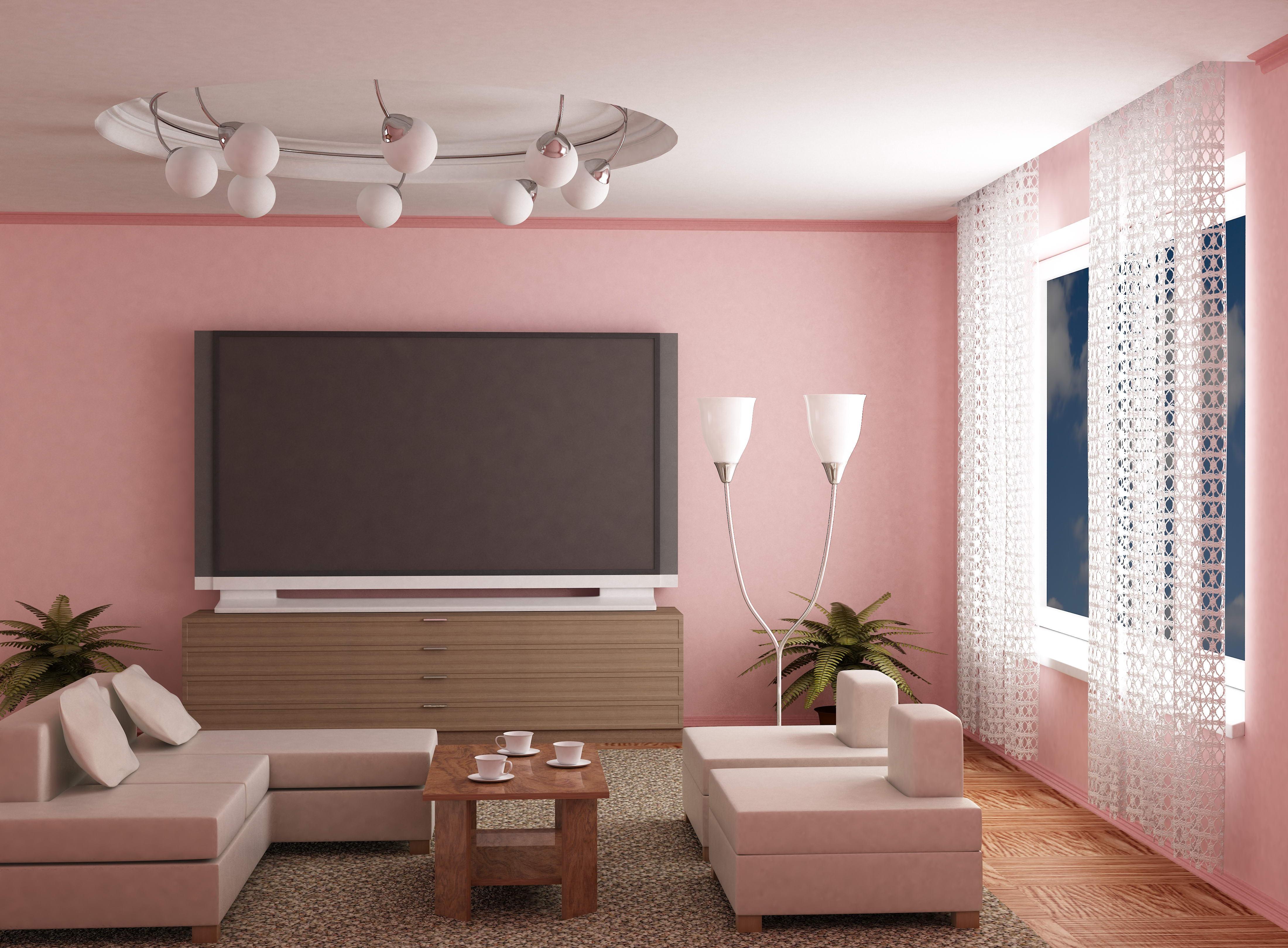 Fondos de pantalla : habitación, pared, diseño de interiores, estilo ...