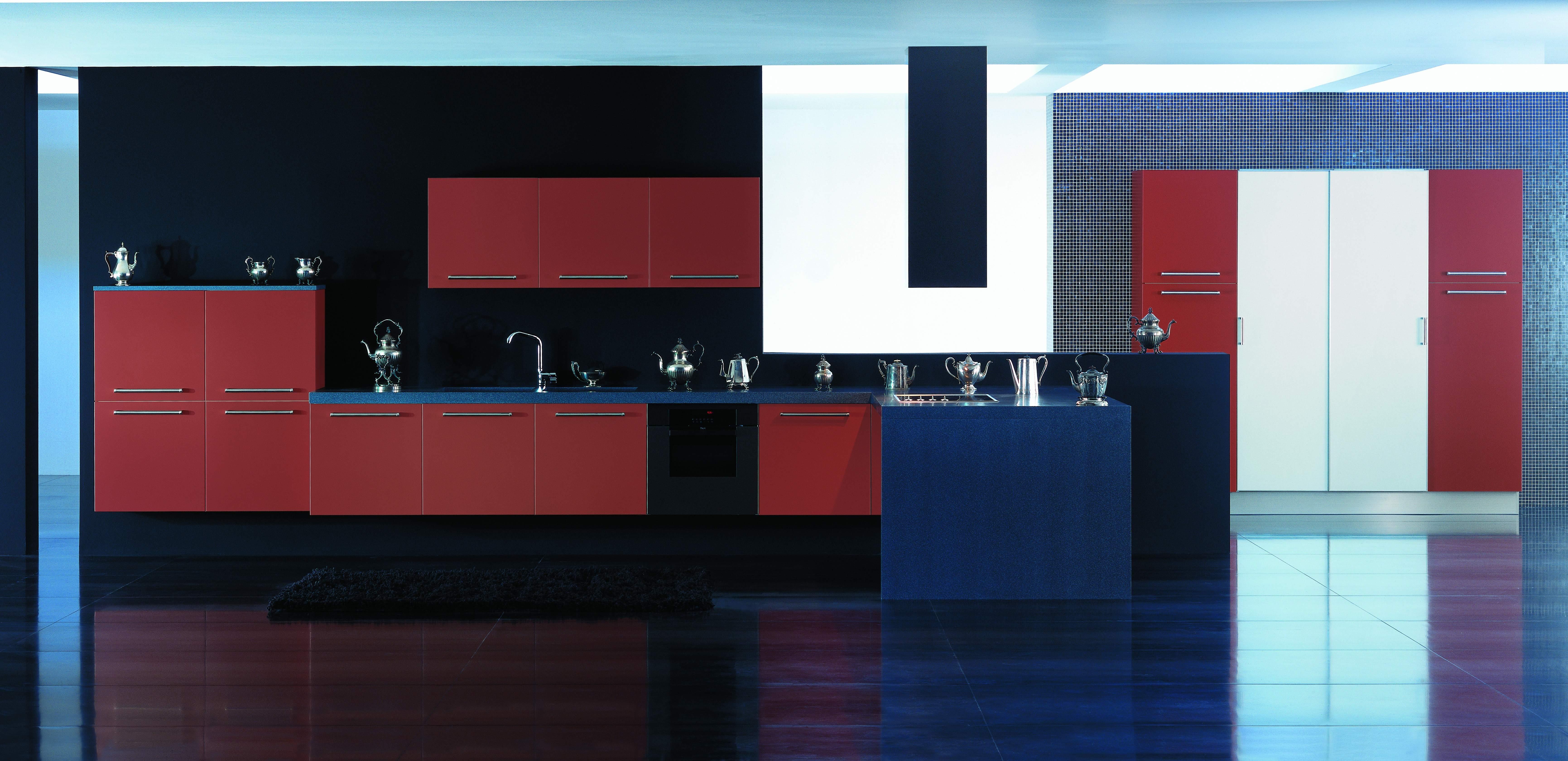 Fond D Cran Chambre Mur Cuisine Design D Int Rieur Couleur  # Meuble A Ecran Plat Dans Une Chambre
