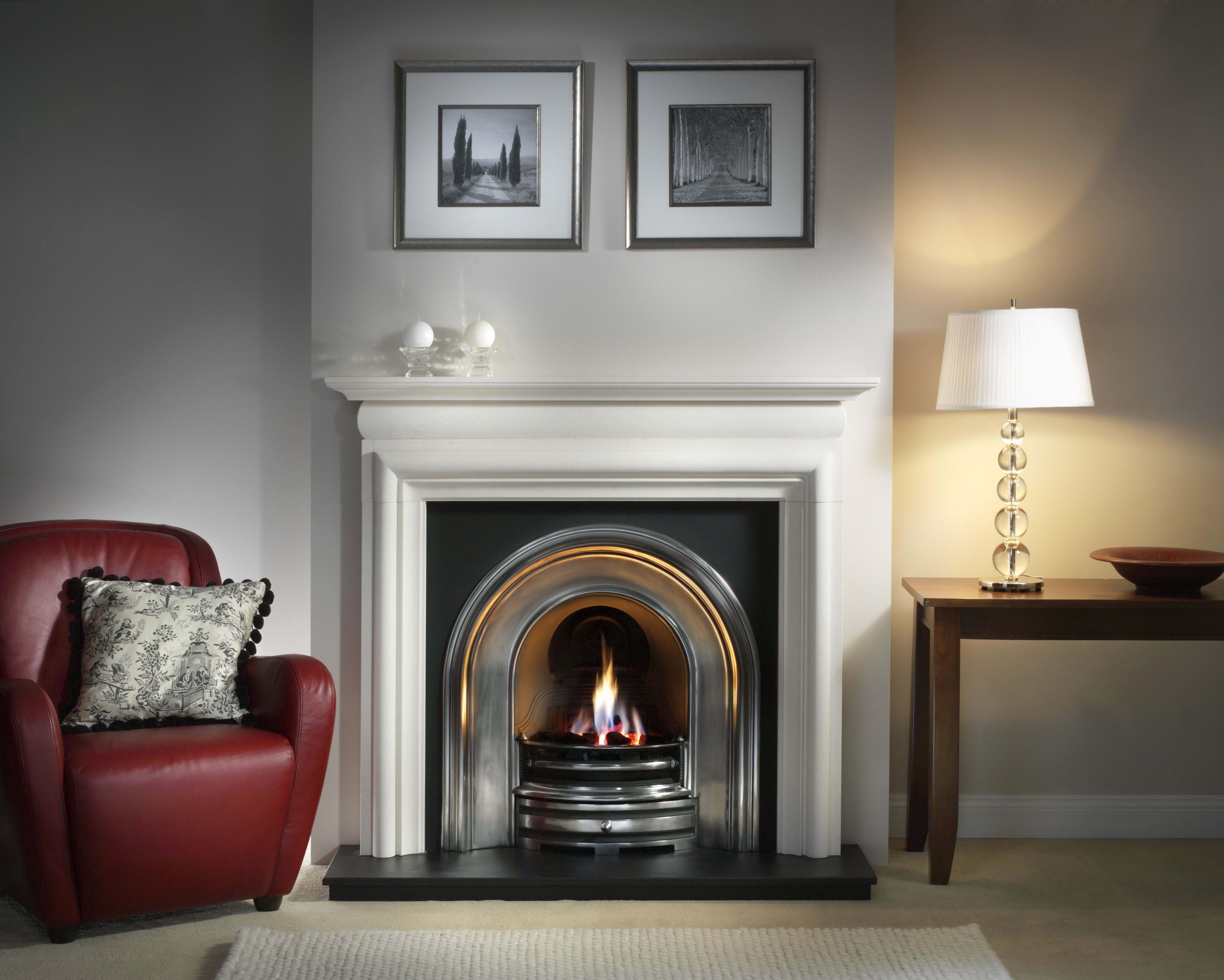 Hintergrundbilder : Zimmer, Holz, Feuer, Kamin, Innenarchitektur ...