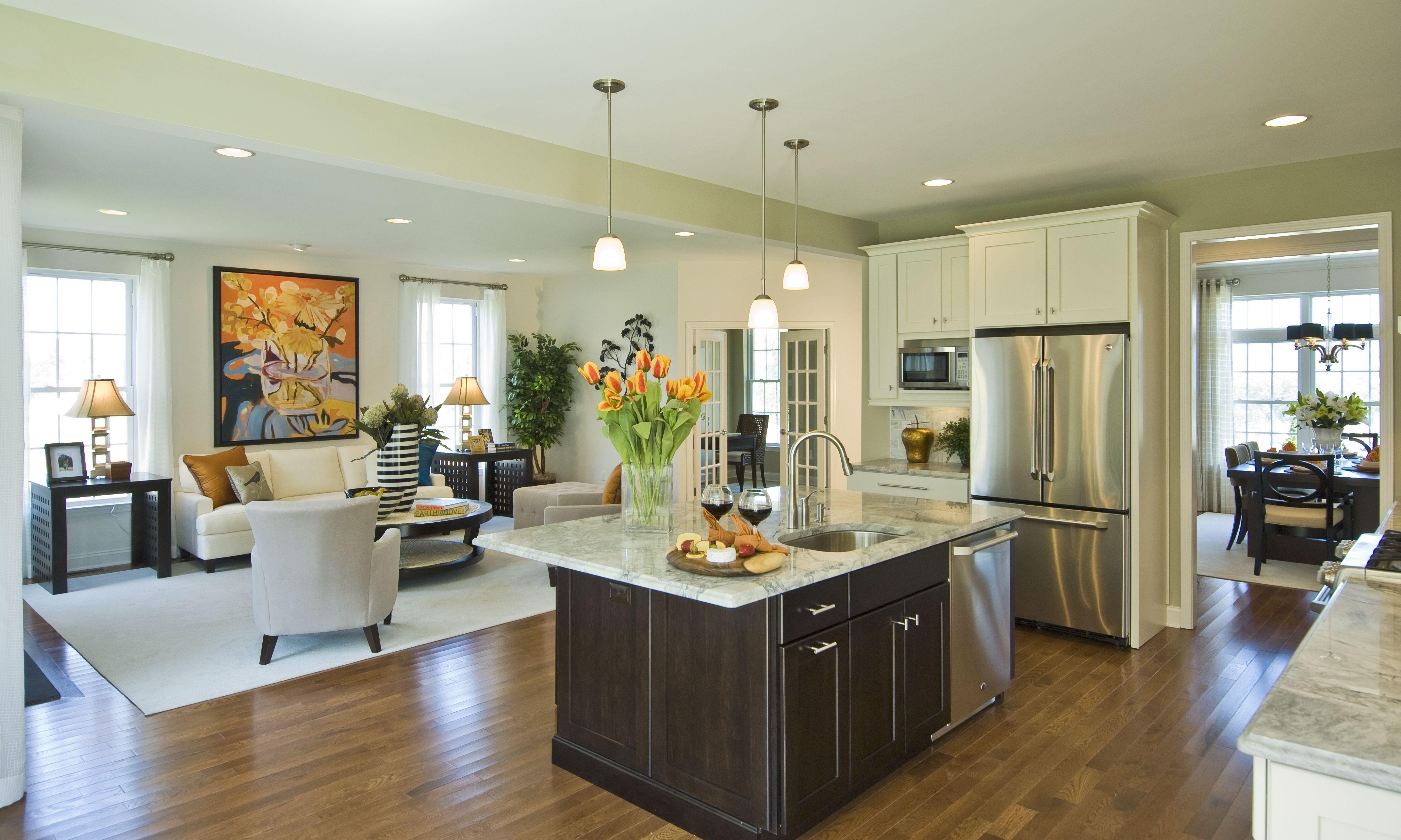 Fondos de pantalla : habitación, casa, cocina, diseño de interiores ...