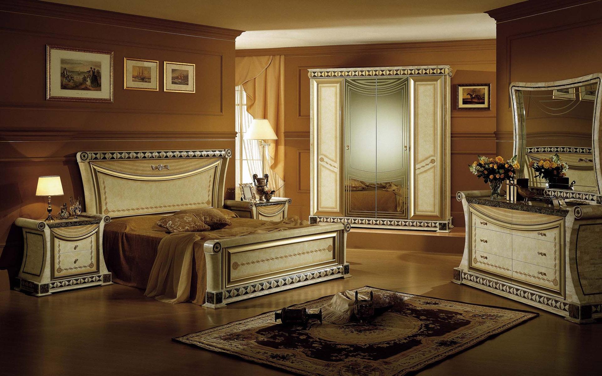 Comptoir de la literie amazing airconfort with comptoir for Room decoration ideas on dailymotion