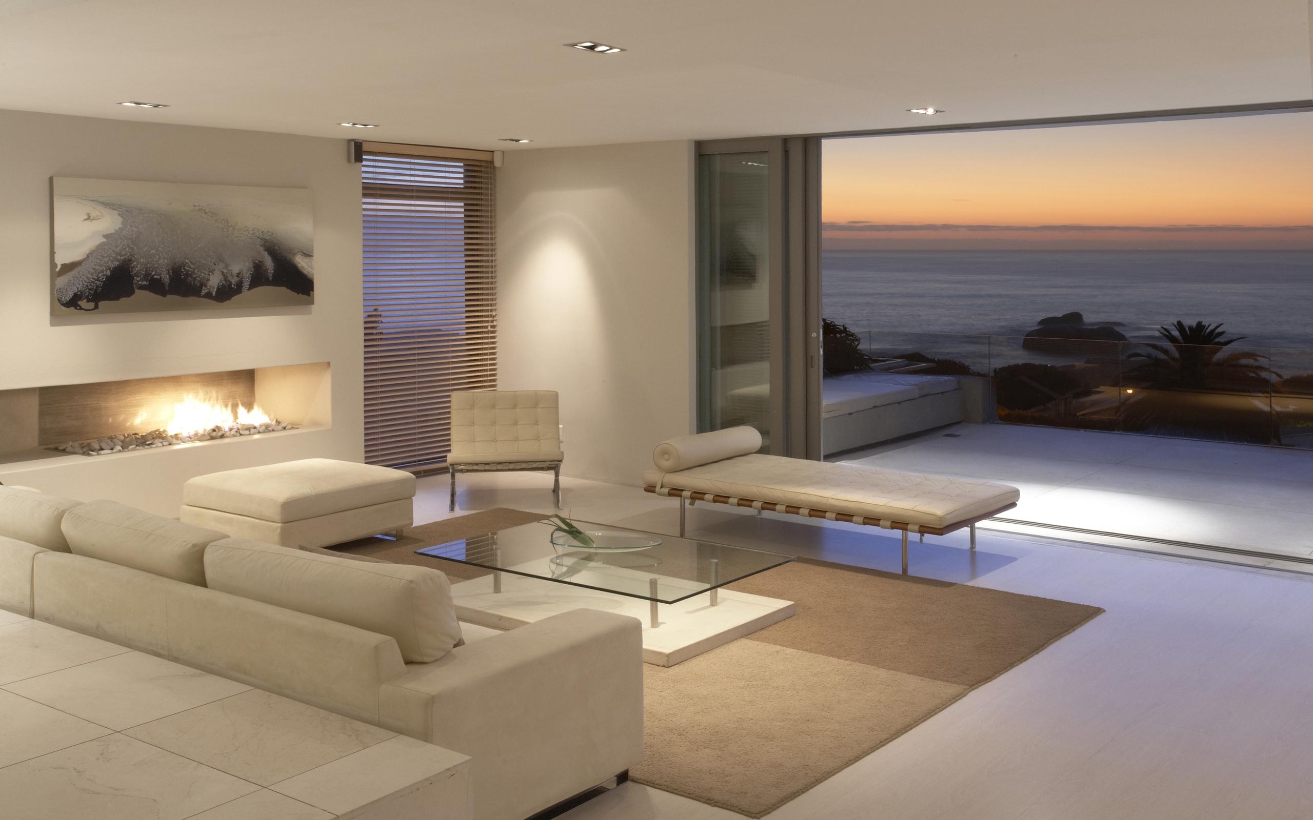 Hintergrundbilder : Zimmer, Yacht, Innenarchitektur, Immobilien ...