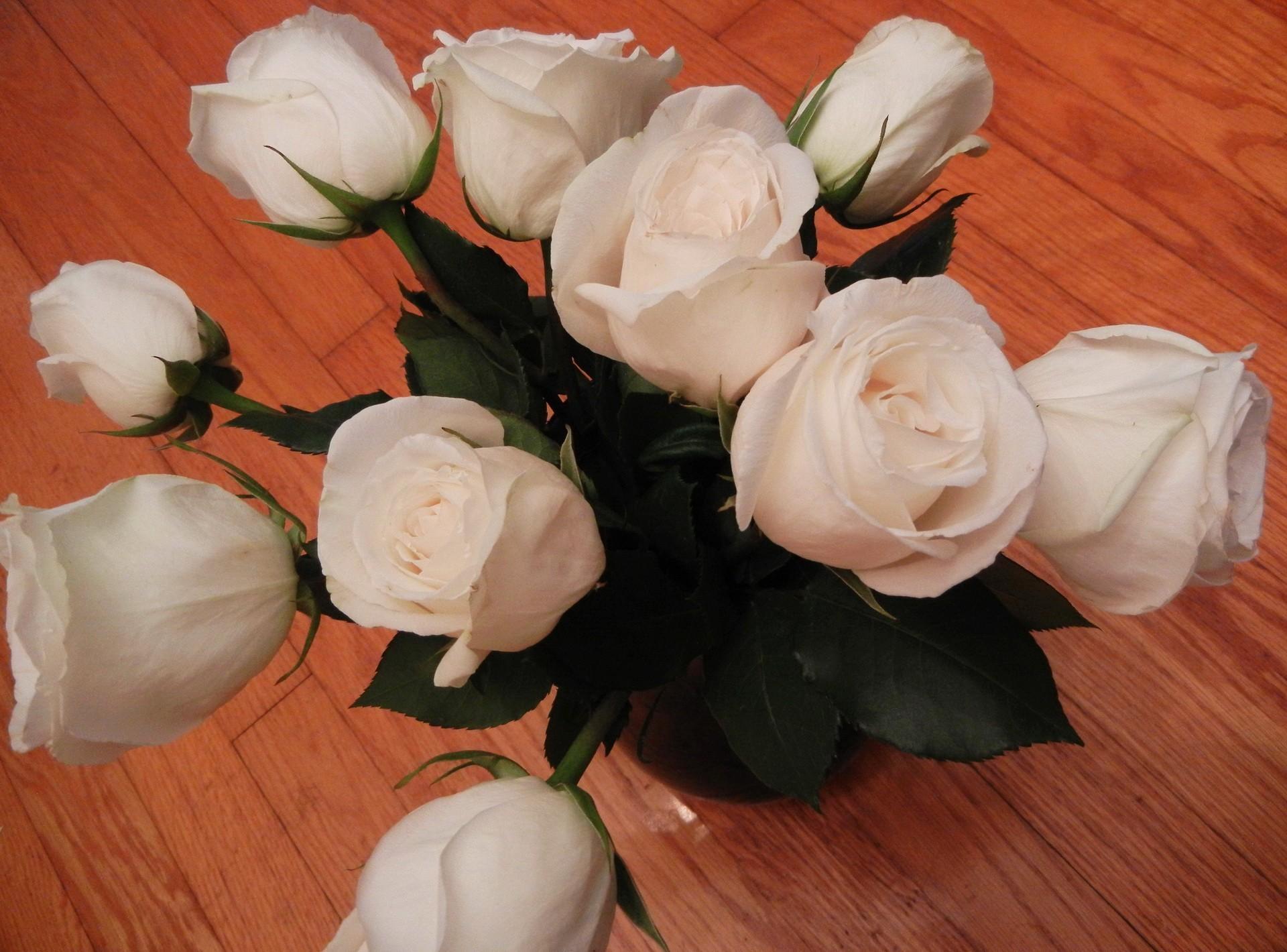 Букеты цветов фото красивые реальные