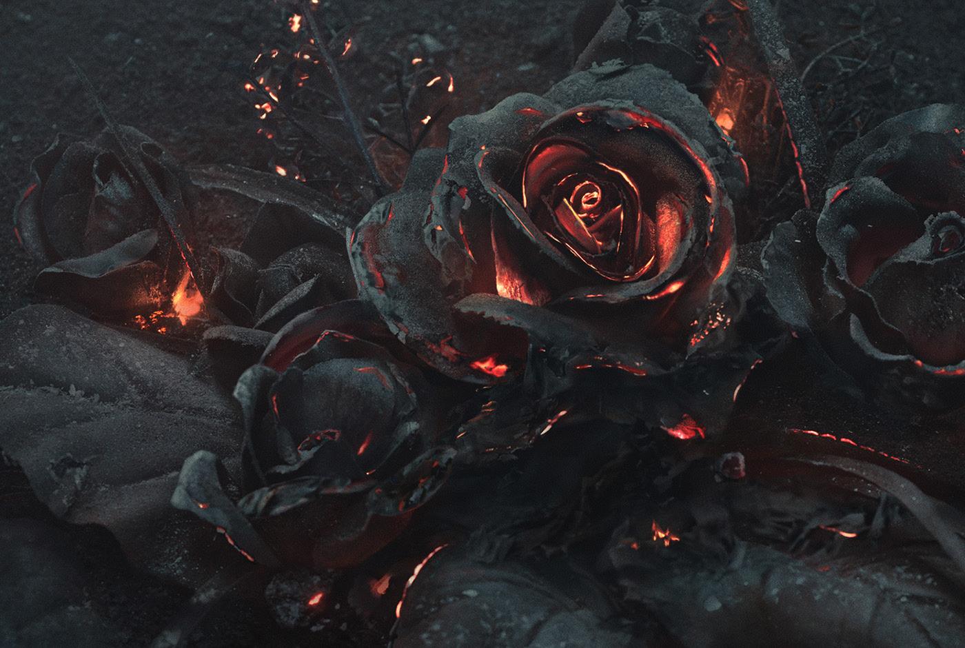 картинки цветы мрака удобства можно скачать