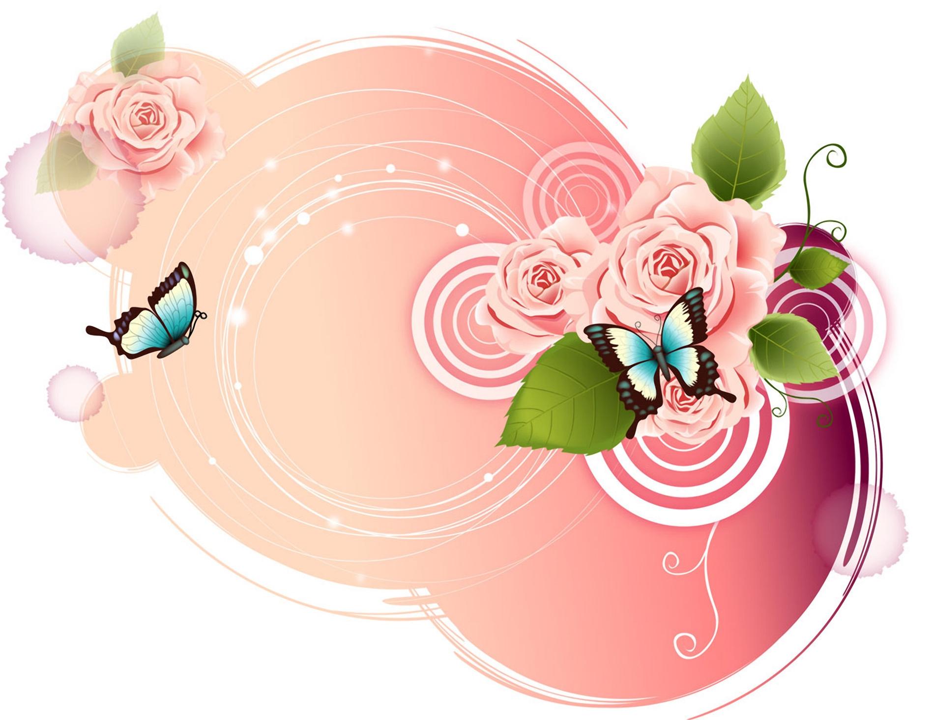 Картинки анимация с днем рождения алиса, животные спокойной