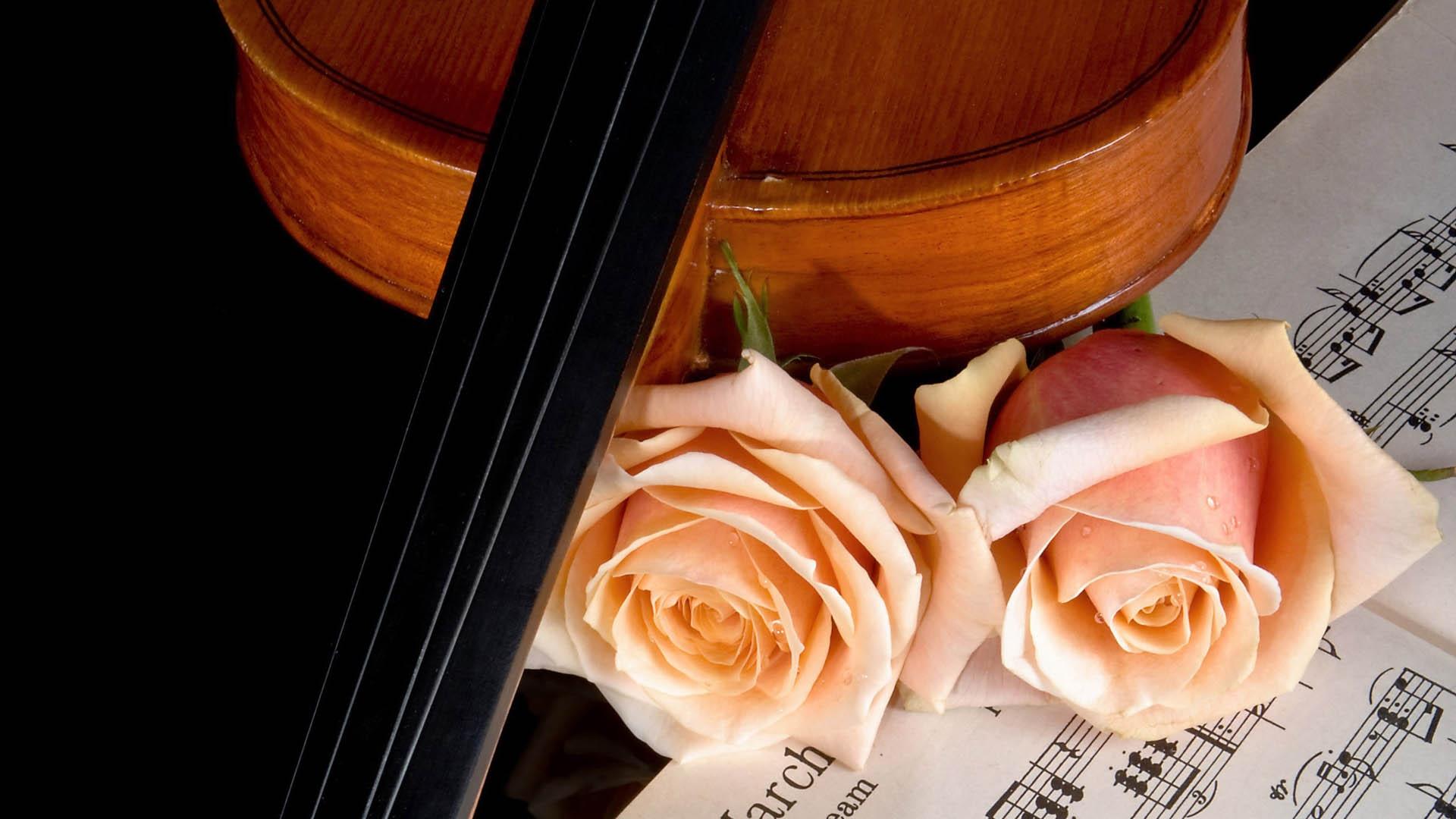 Открытки с музыкой и фото, валерия юбилеем