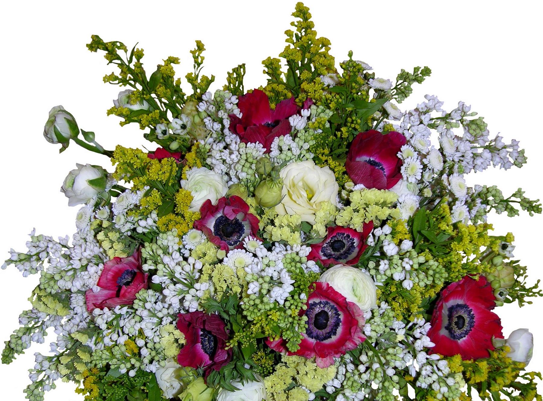 Wallpaper roses flowers bouquet big beautiful 1800x1330 roses flowers bouquet big beautiful izmirmasajfo