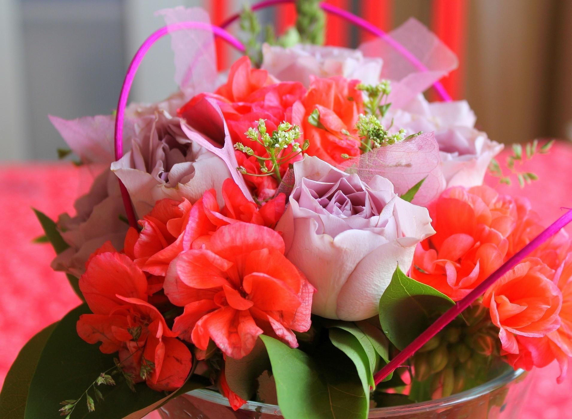 цветы фото картинки с днем интересен диагноз болезни