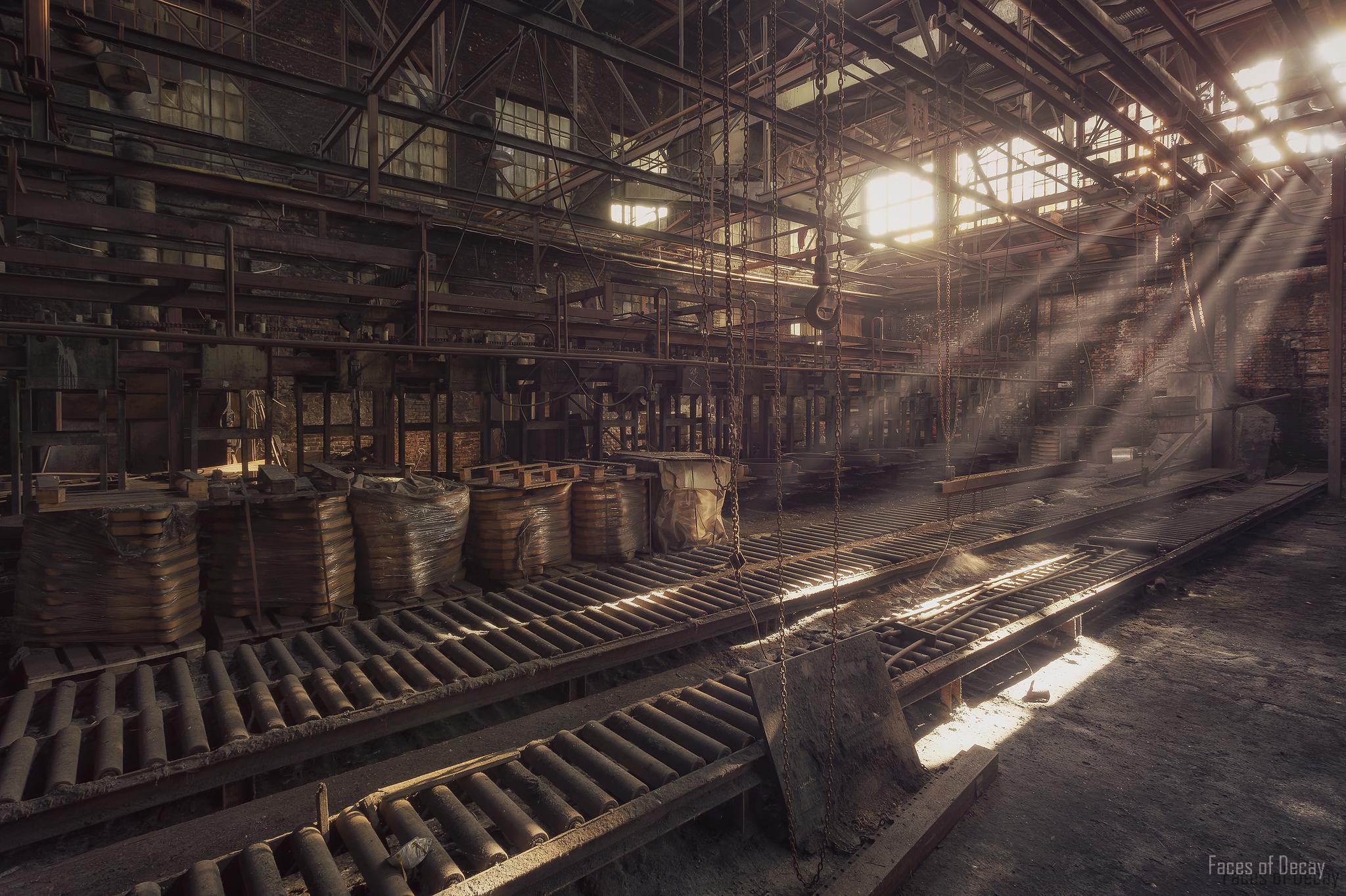 Holz Stehlen hintergrundbilder ruine verlassen holz stehlen metall