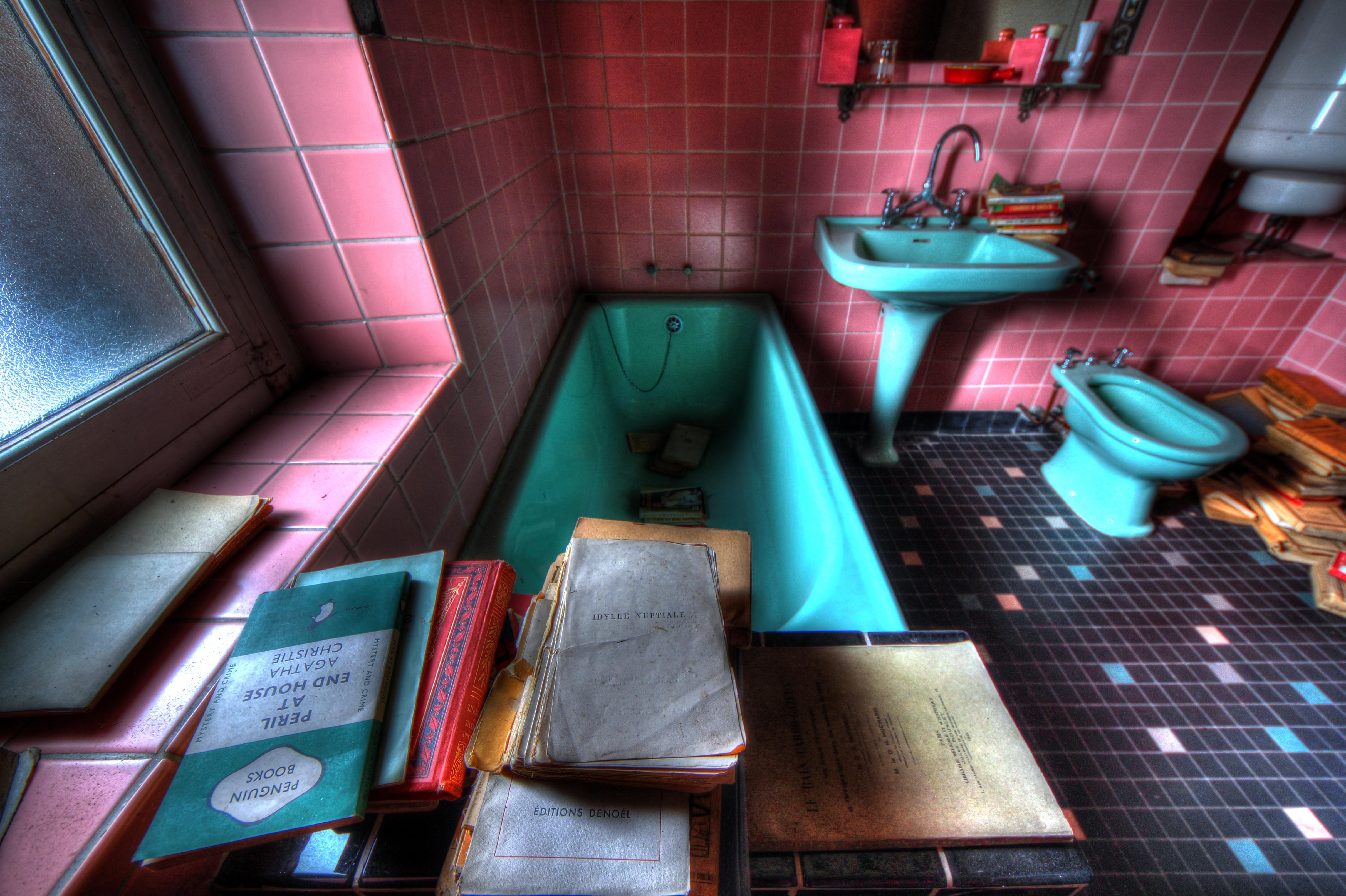 Vasca Da Bagno Francia : Sfondi saledebains baignoir vasca da bagno livres libri