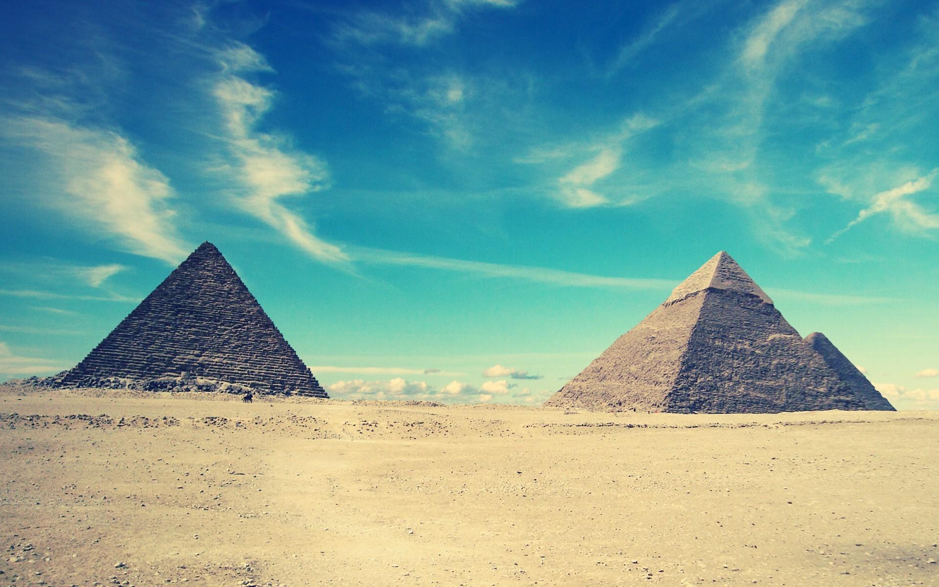 египетские пирамиды красивые картинки недвижимость чинчилле