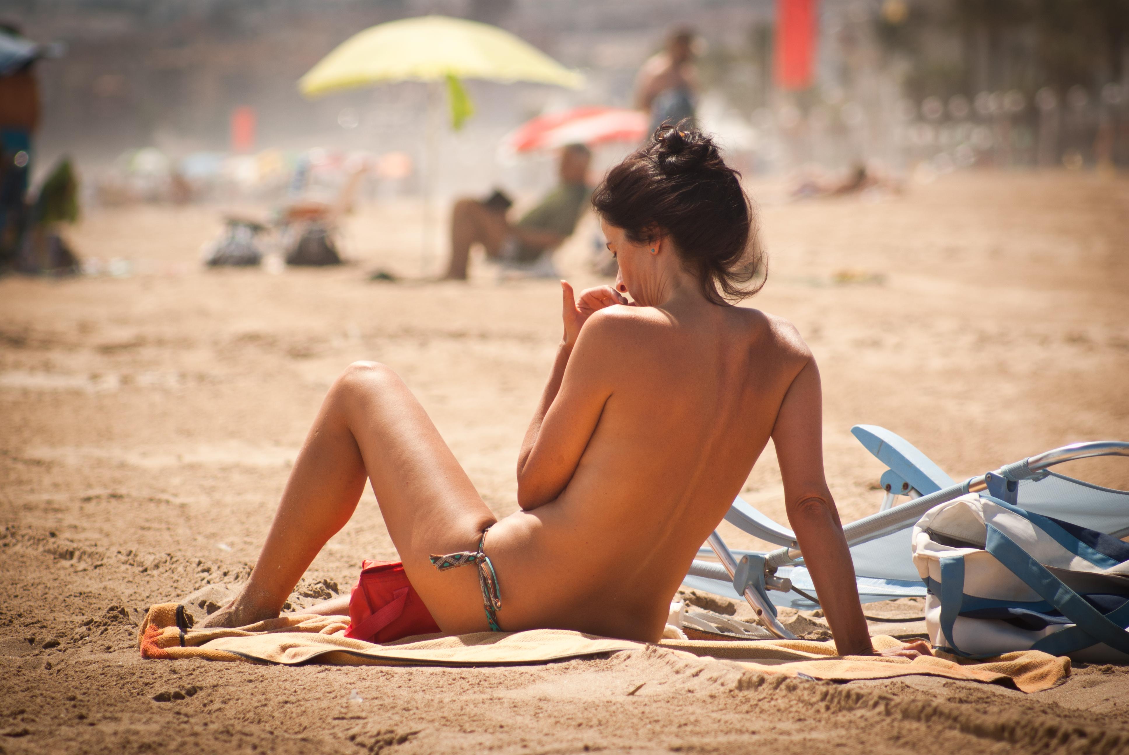 Stilazzi Gone Topless Professional Makeup Case