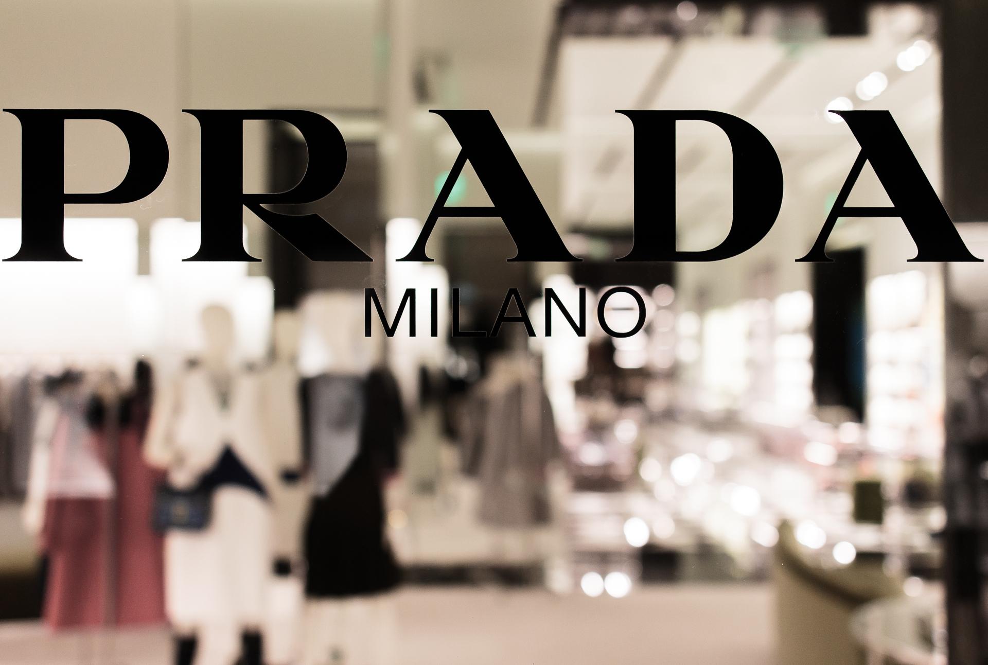 Italian name for fashion 9