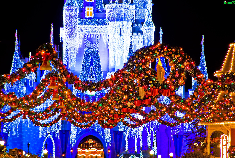 Fondos de pantalla : Santa, familia, color, festivo, reno, monigote ...