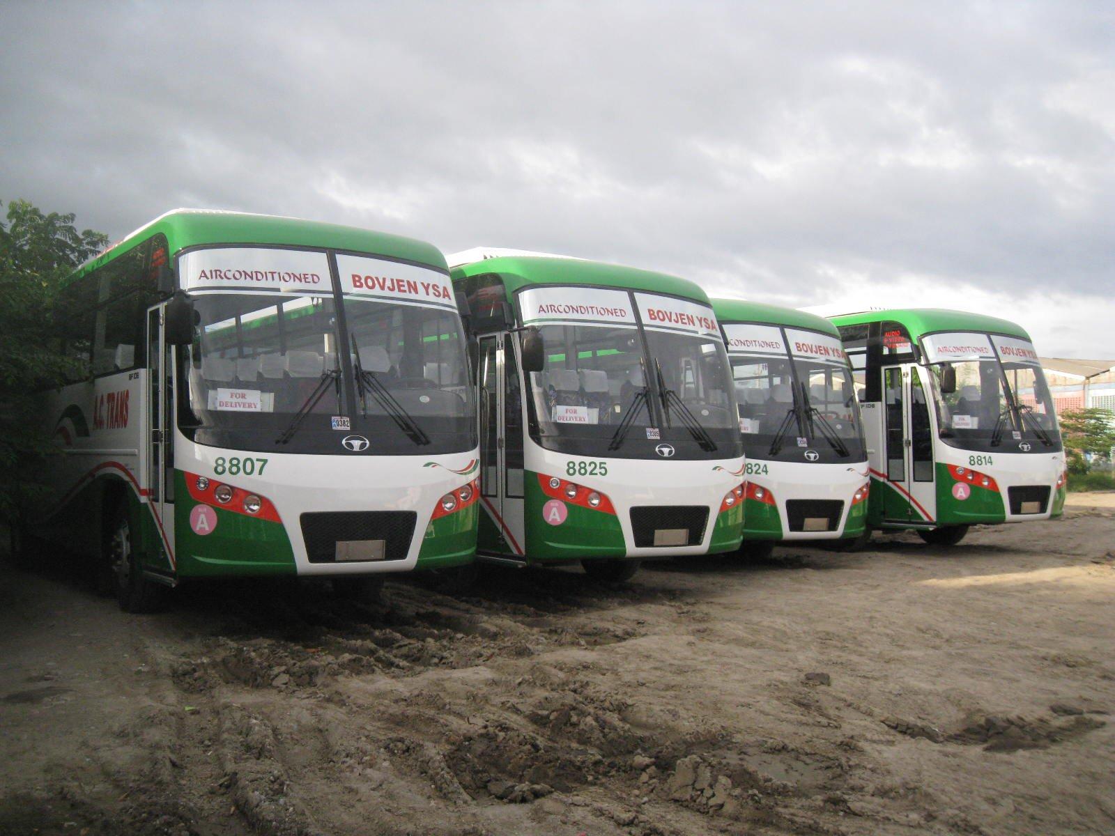 splayn-trans-avtobusi