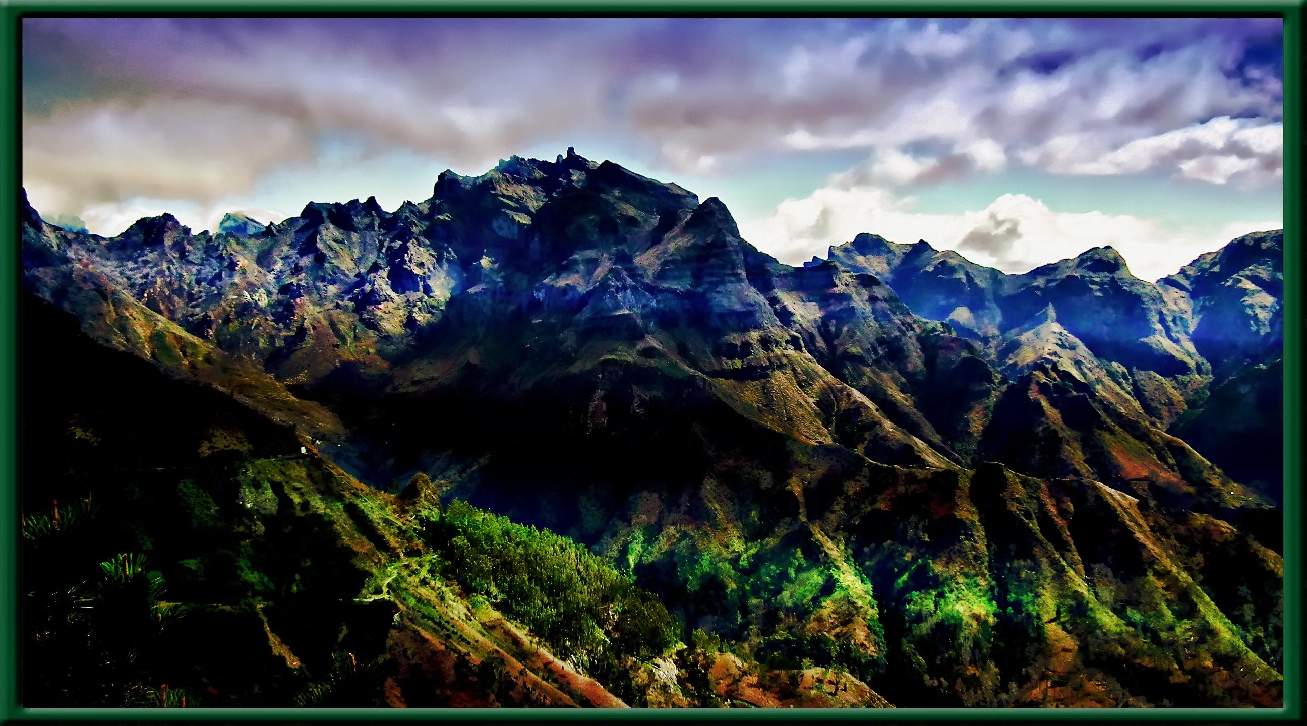 Top Wallpaper Music Food - santa-music-food-Sun-mountain-church-rain-gardens-clouds-swimming-landscape-coast-dance-fishing-walks-sailing-wine-Maria-religion-scenic-folklore-entertainment-views-boating-Hotels-levada-lido-Funchal-carnivals-976547  Snapshot_151356.jpg