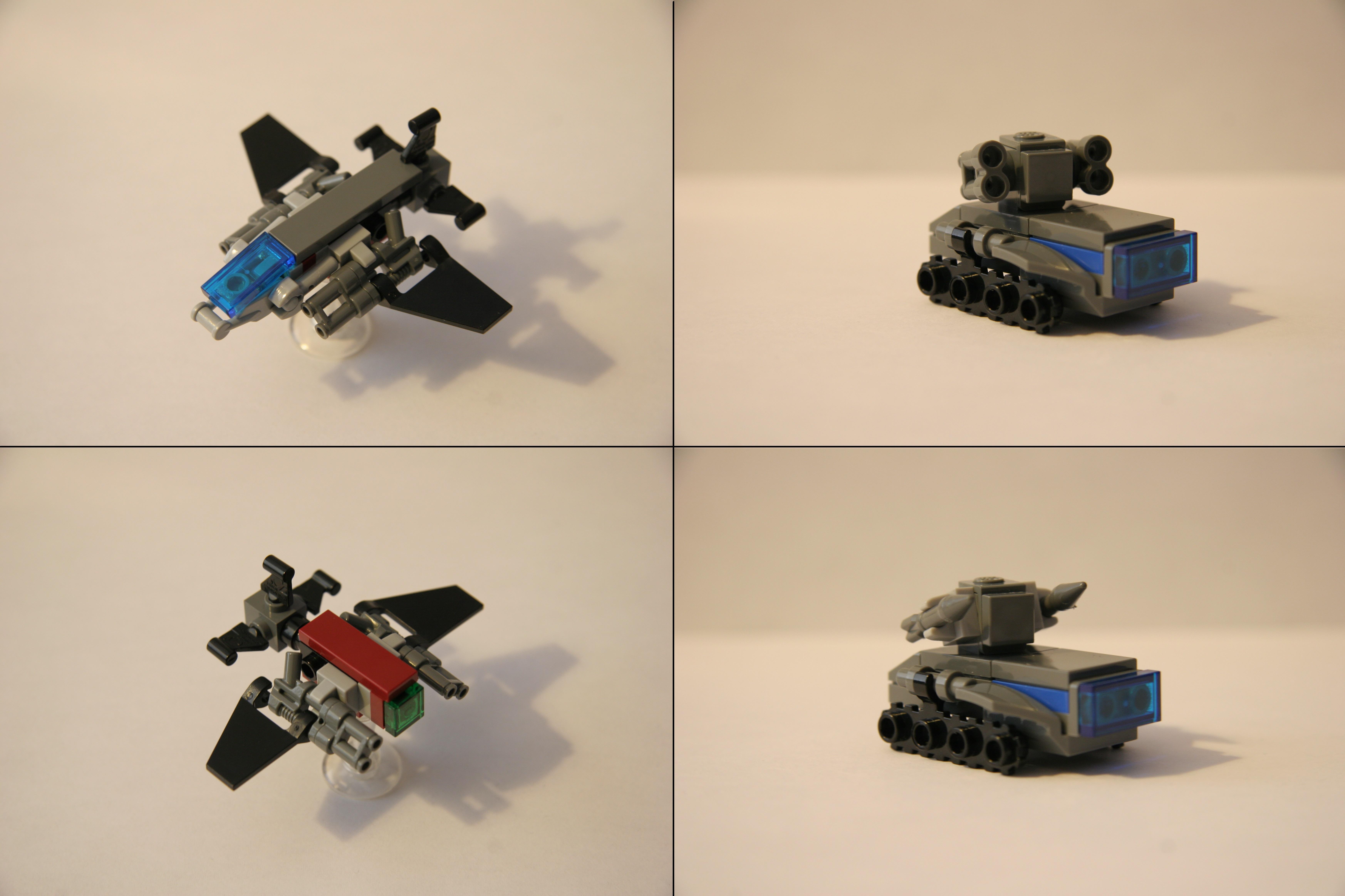 Hintergrundbilder : Rahmen, Ebene, Roboter, Google, Kämpfer, Panzer ...