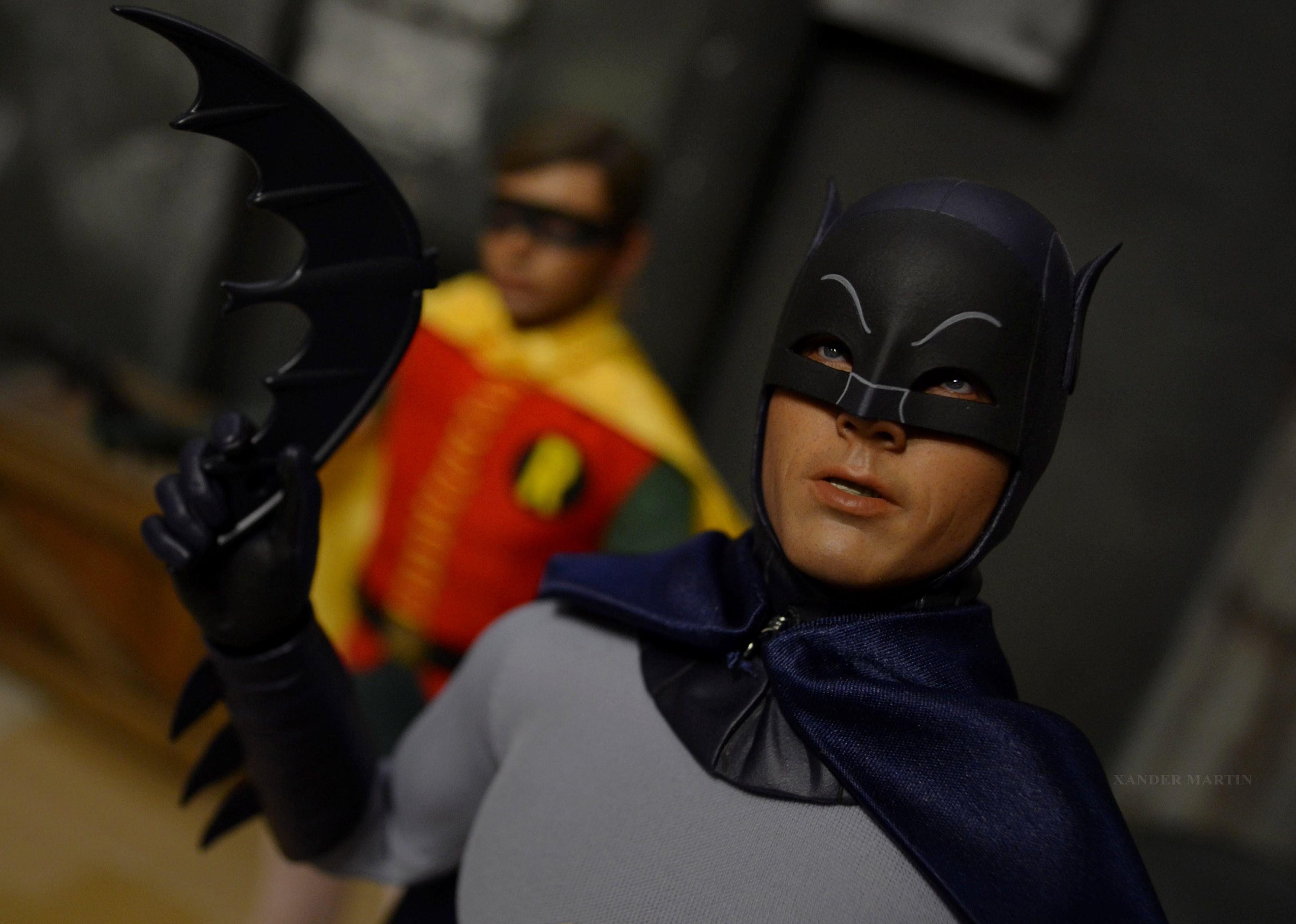 Hintergrundbilder : Rahmen, Robin, Action Figur, 1966, Batman, 16 ...