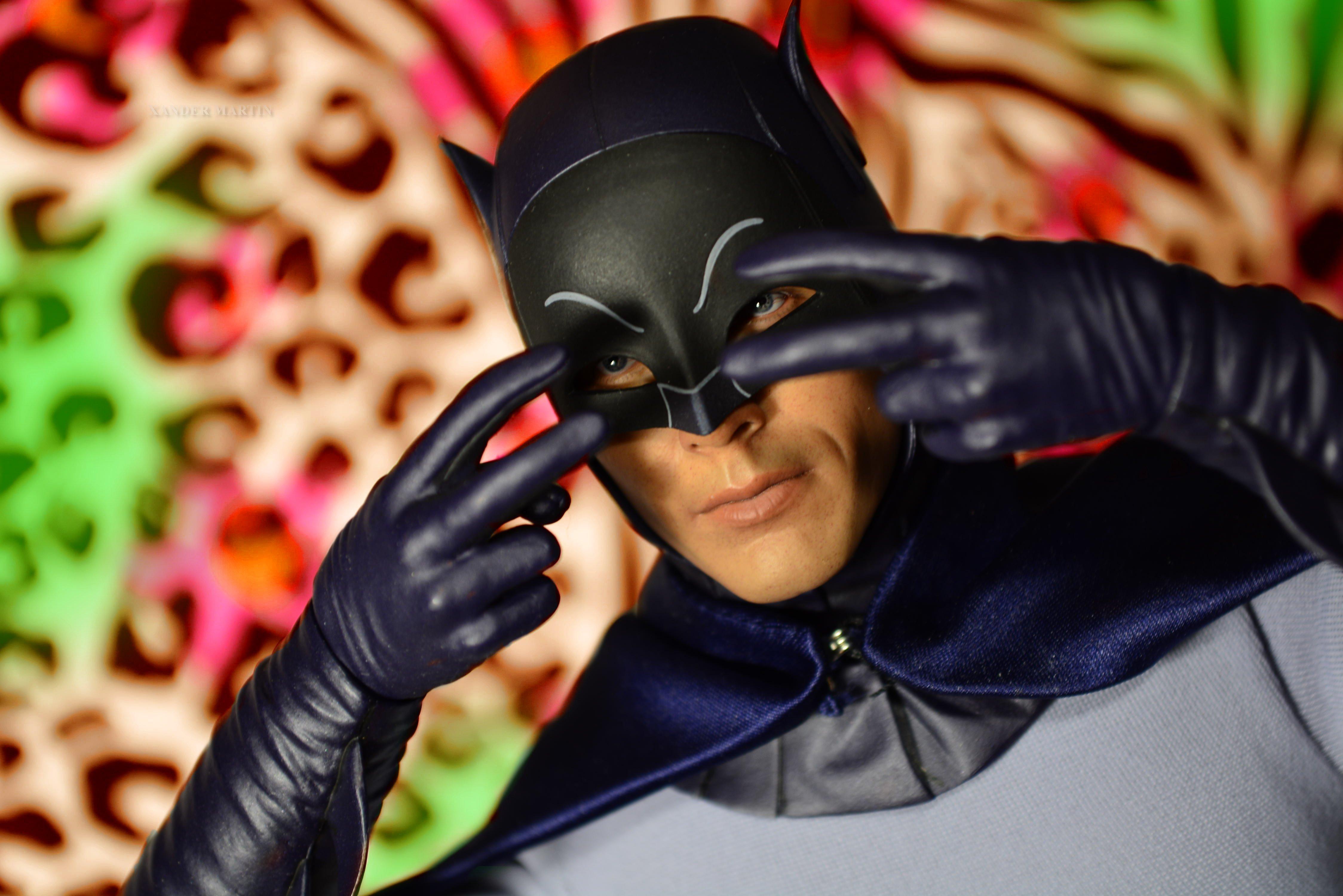 Hintergrundbilder : Rahmen, Robin, Action Figur, 1966, Batman ...