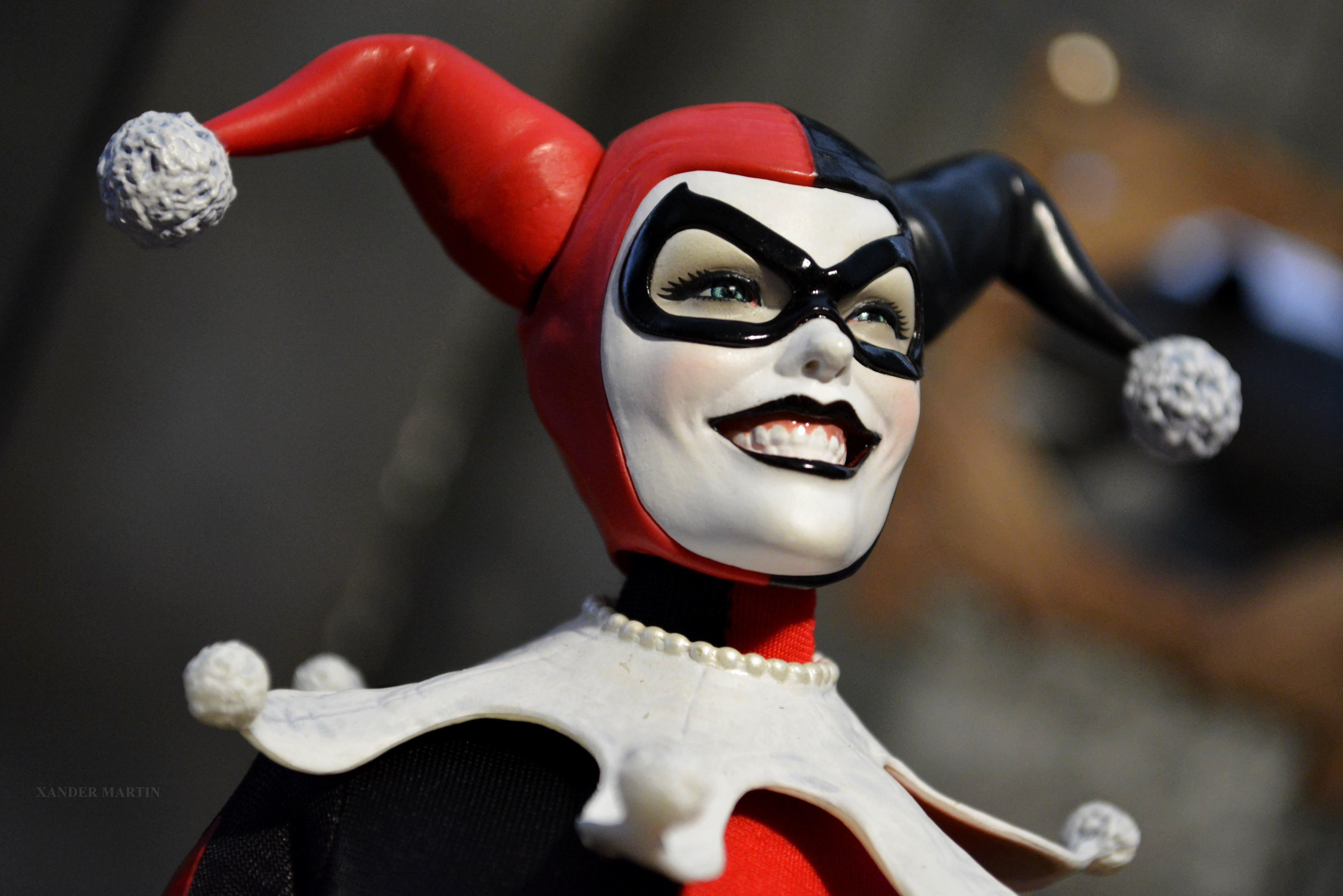 Hintergrundbilder : Rahmen, Robin, Action Figur, Zahl, Batman, Joker ...