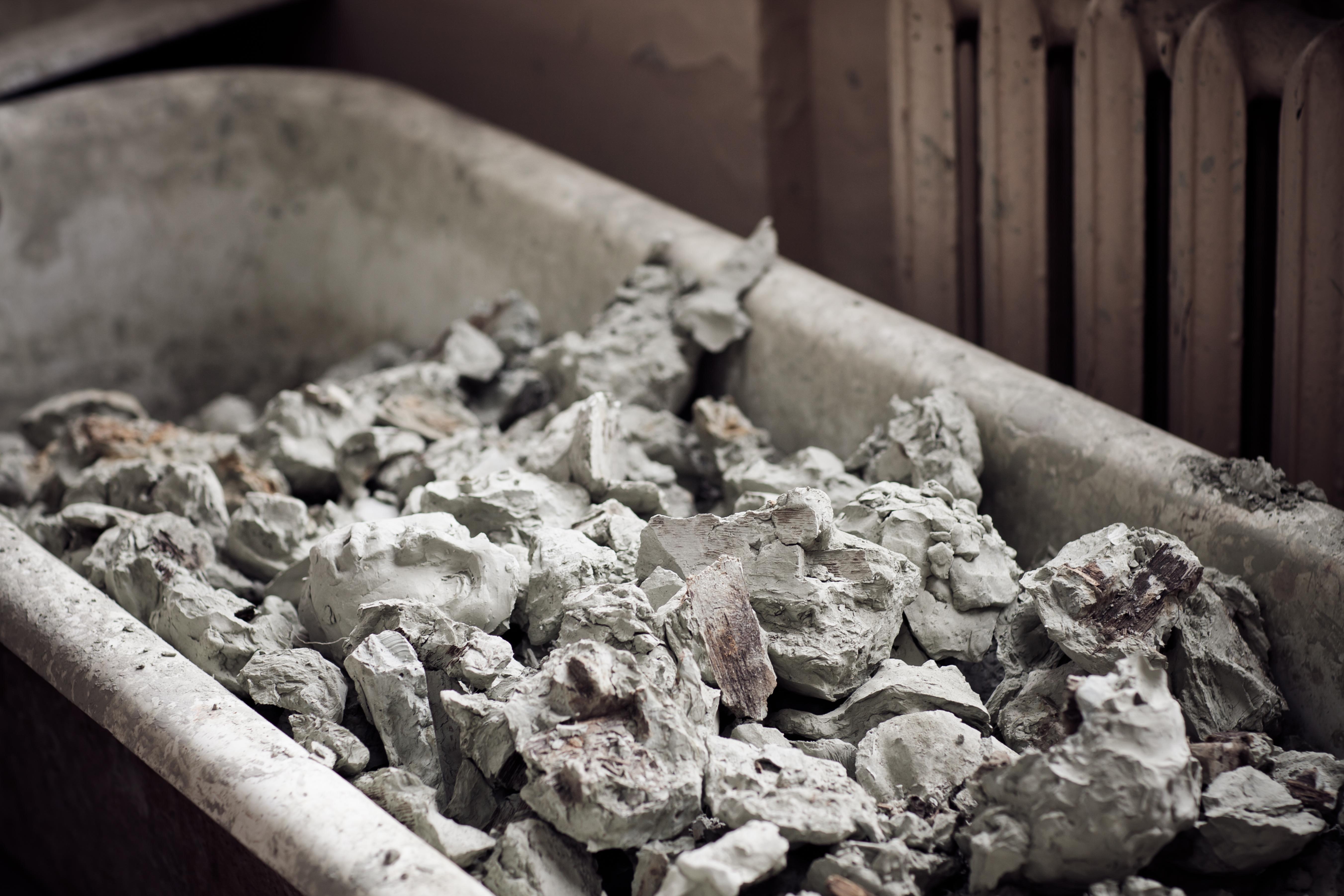 Vasca Da Bagno Ruggine : Sfondi : scultura viso pietra ruggine pezzi gesso argilla