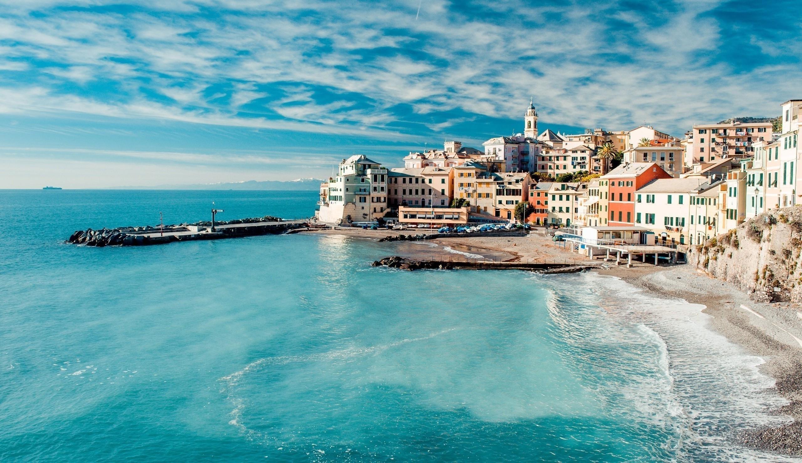 Италия картинки и фото
