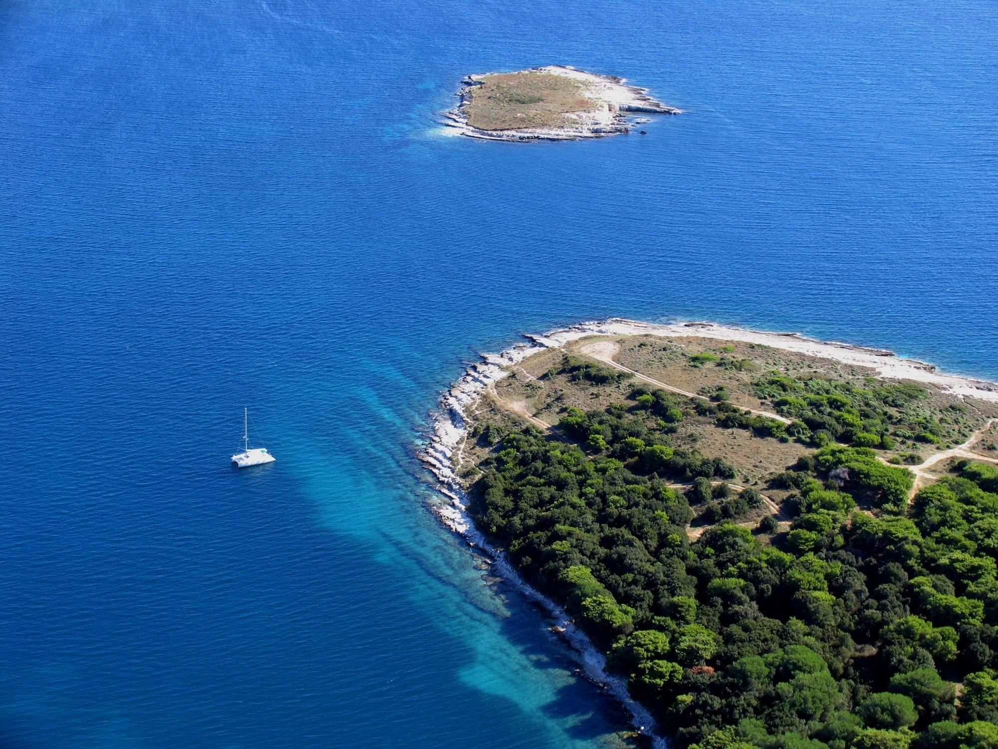 заявлены острова в картинках с высоты дорогой городу монумент
