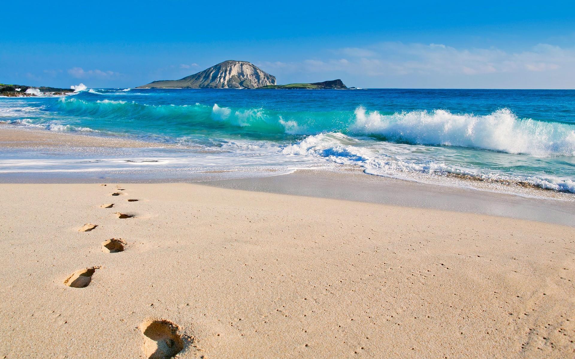 картинки пляжей в хорошем качестве передвигается самым