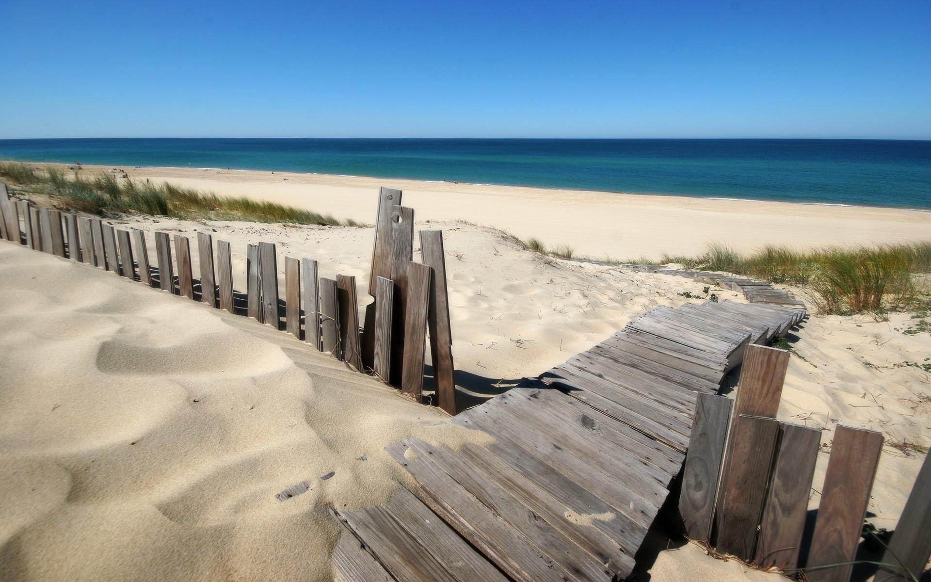 каждый фото море домики песок что-либо