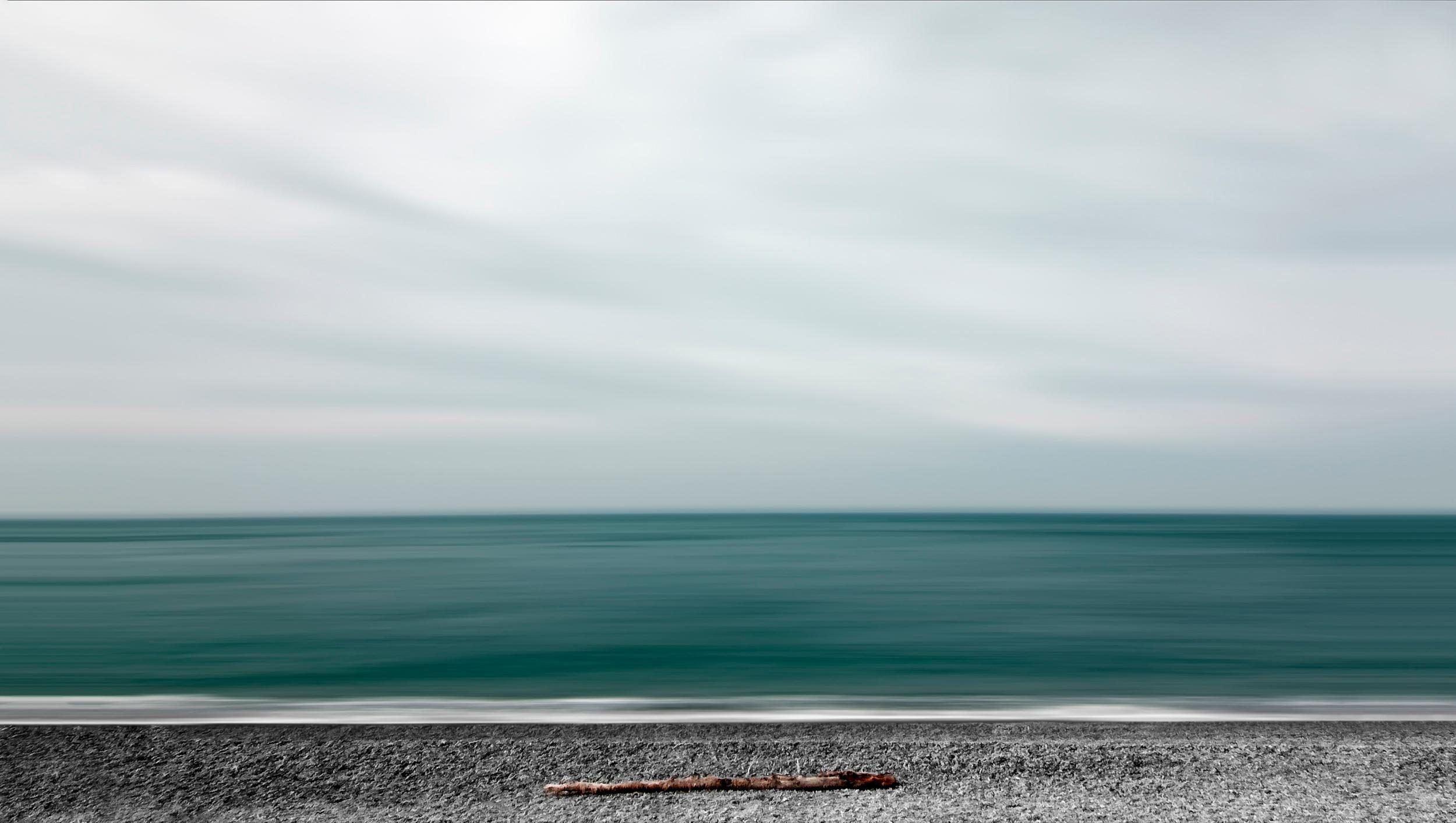 популярные пляжный минимализм фото наносили