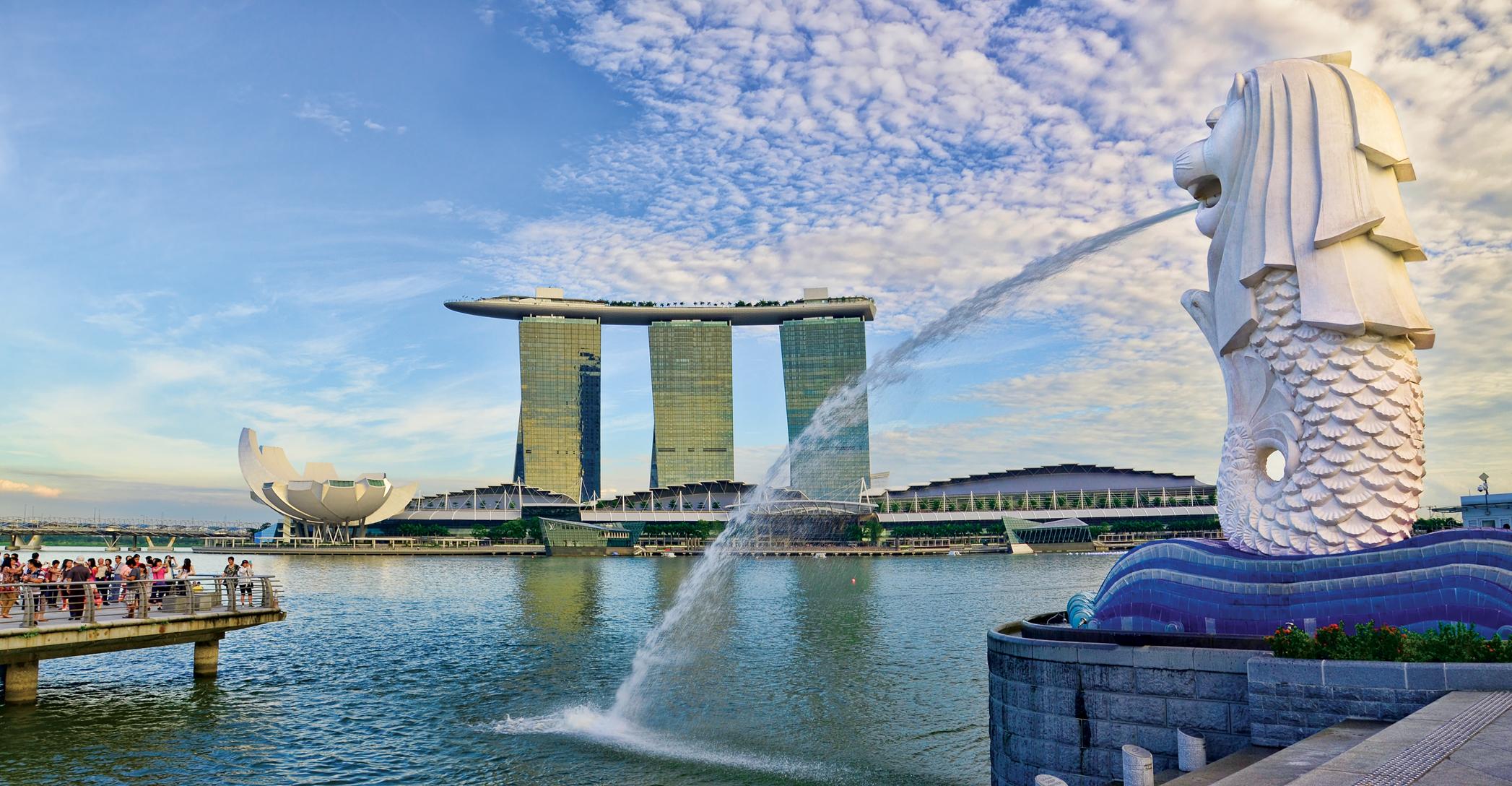 Wallpaper Sea City Architecture Water Building Sky Tourism