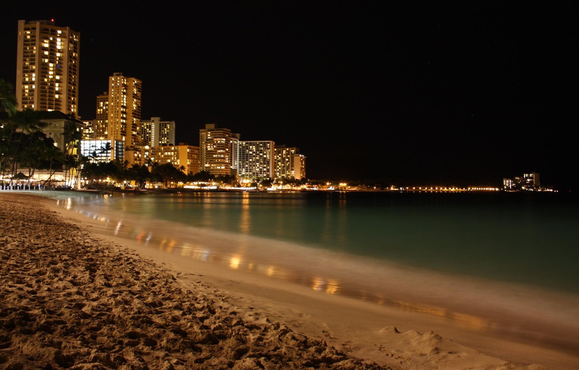 строительно-монтажных фото с пляжейьанапы вечером модель данного