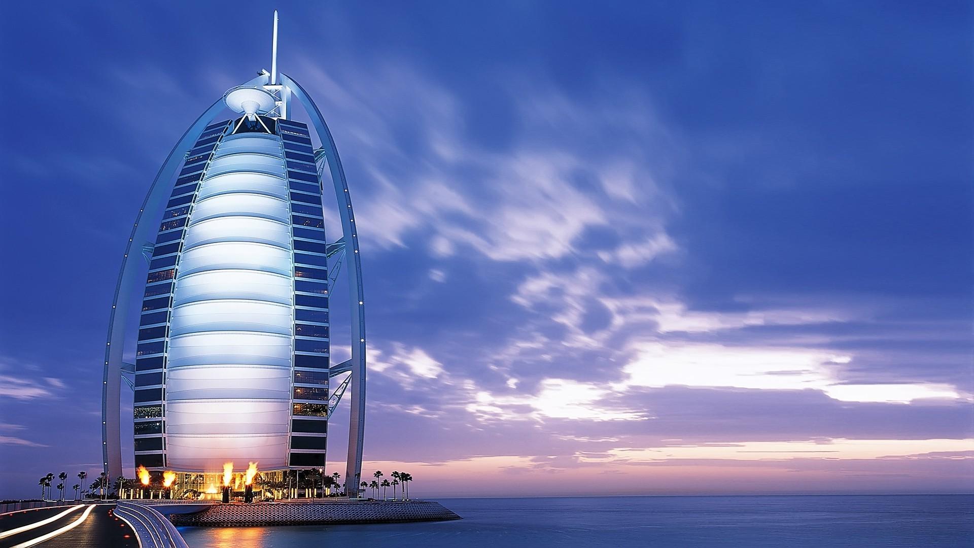 wallpaper : sea, city, cityscape, urban, building, reflection, sky