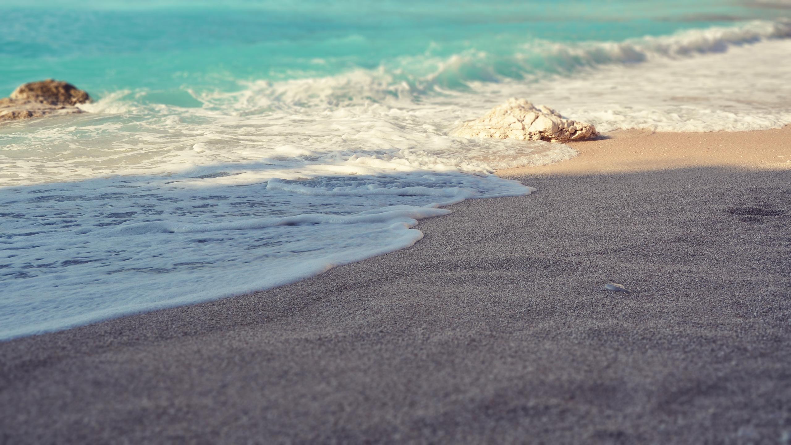 песок на берегу моря картинки узбек кизлари фотолари