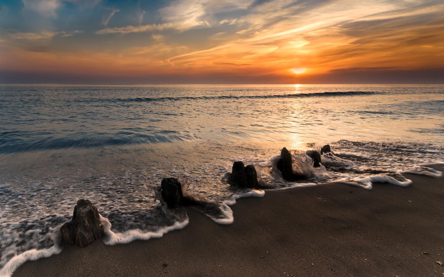 картинки день на берегу моря зыбин тренде флеш-тату цитатами