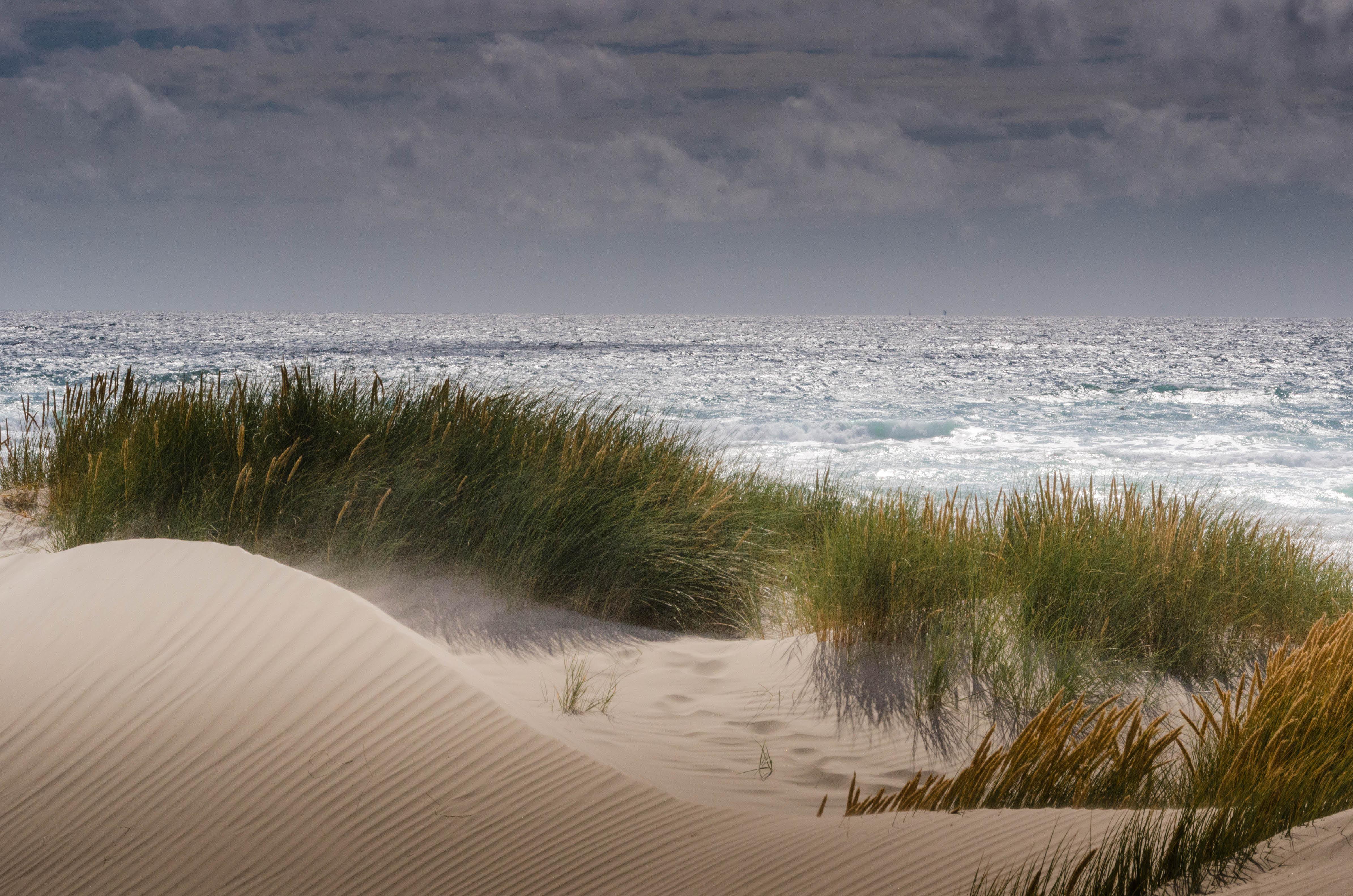 Fond D Ecran Mer Mer Paysage Marin Nikon Dune Bretagne Paysage Plage D7000 Elementsorganizer Un Photographe Vigilant 4777x3165 974519 Fond D Ecran Wallhere