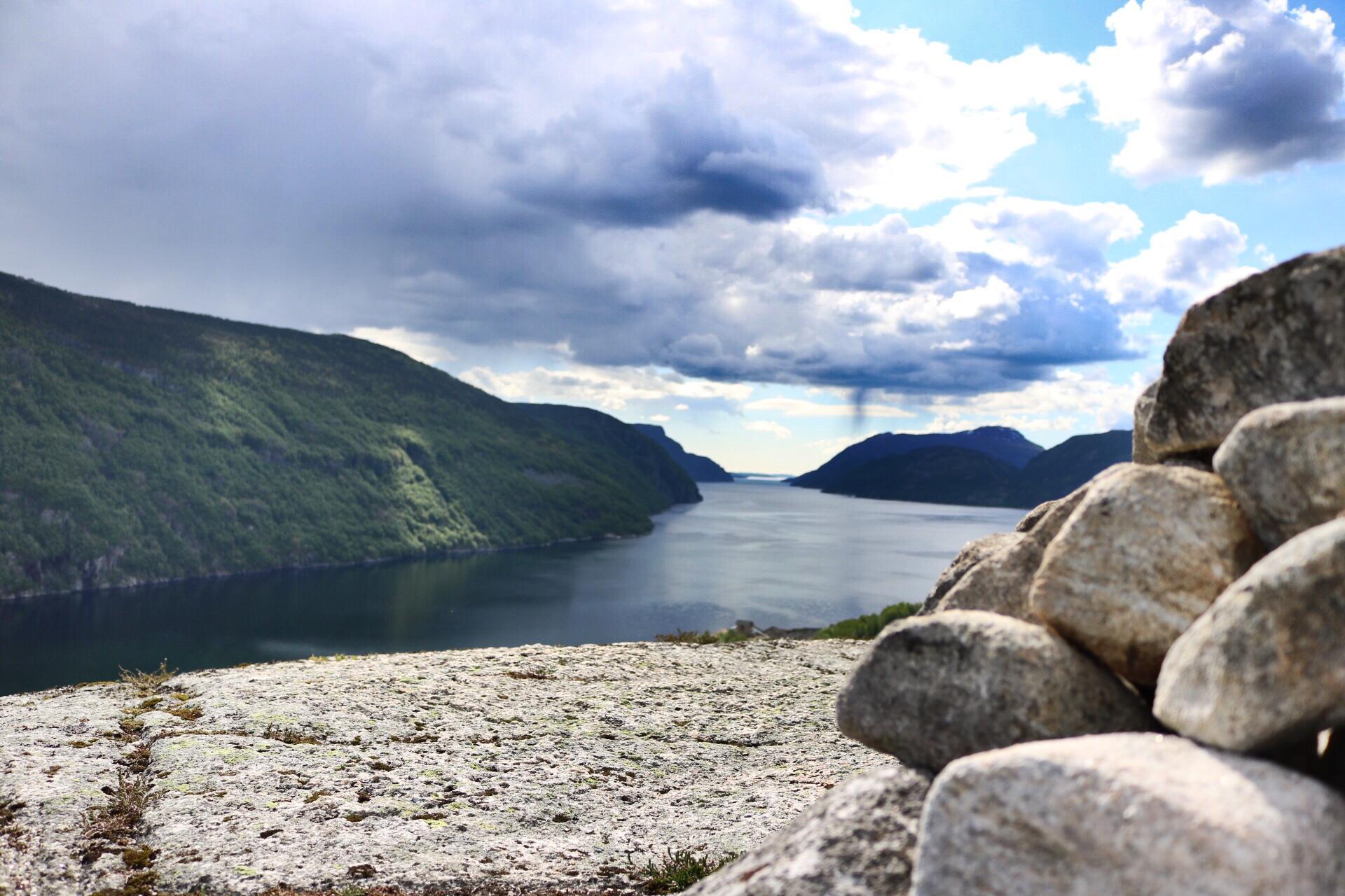 Top Wallpaper Mountain Grey - sea-mountain-Norway-rock-Canon-landscape-grey-norge-outdoor-Formation-1855mm-orry-rogaland-hjelmeland-j-senfjorden-750d-seglet-iglatj-n-953529  Image_646688.jpg