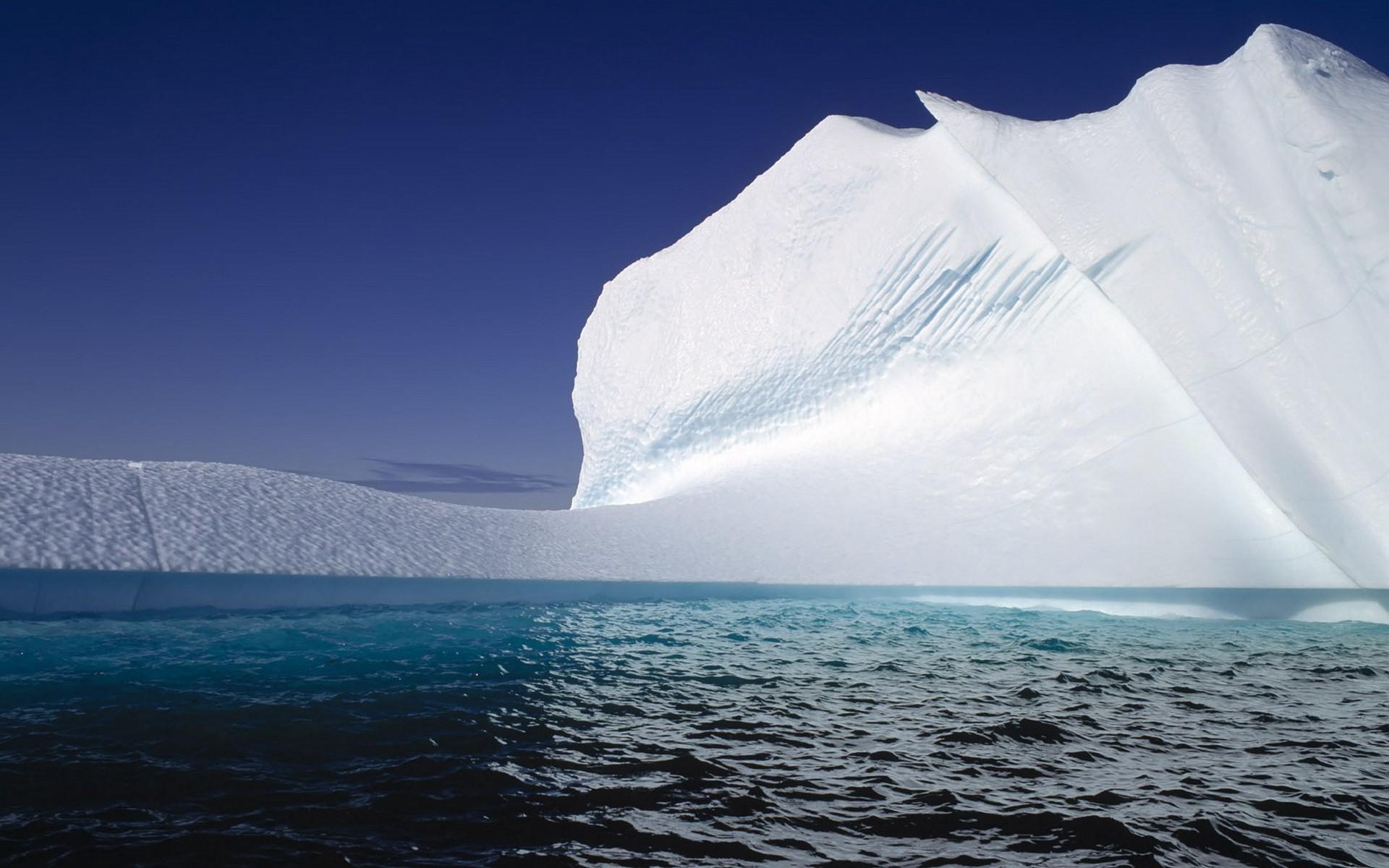 айсберг что это такое фото что-то выходит строя