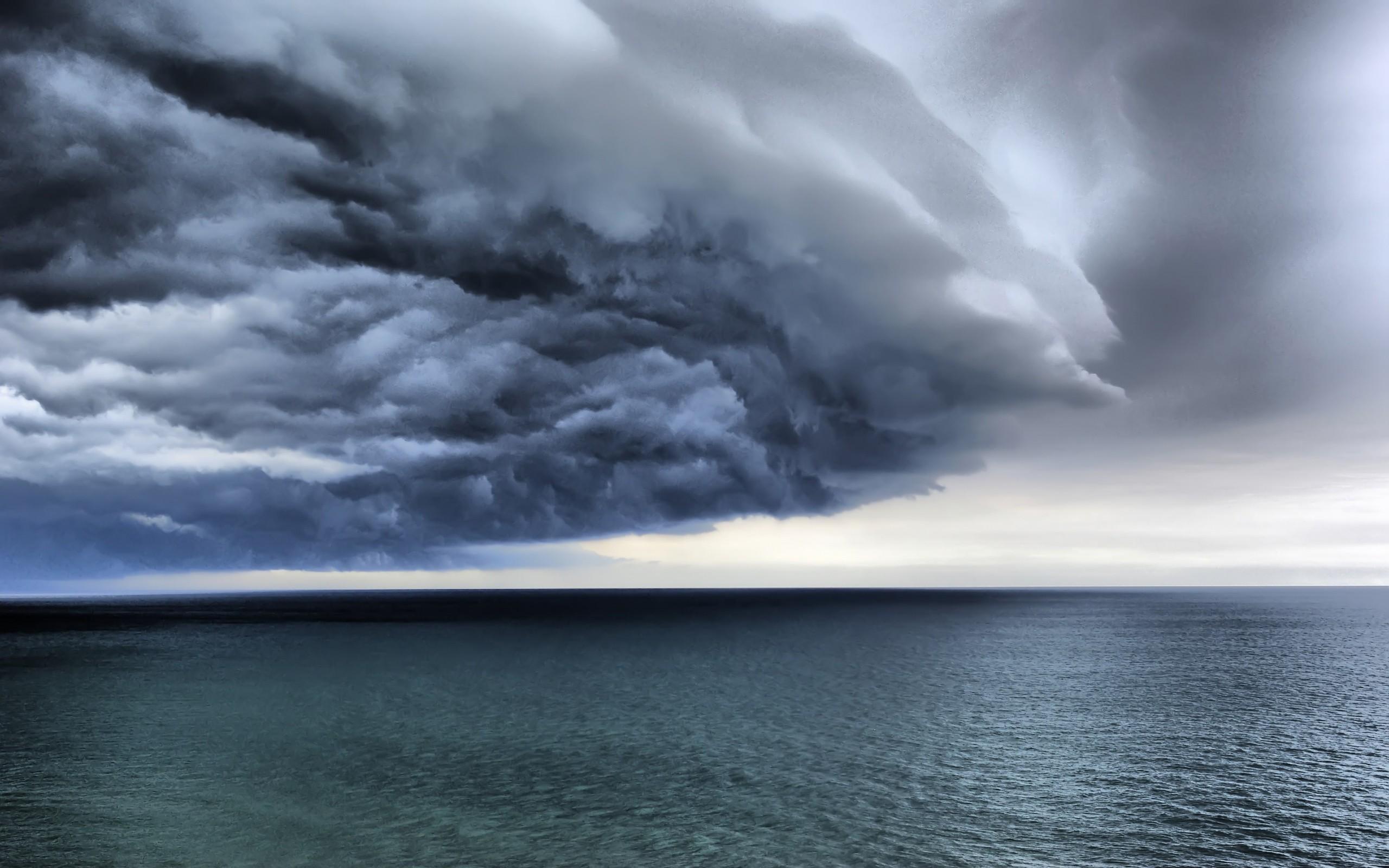 бутылки море с плохой погодой картинка изучает