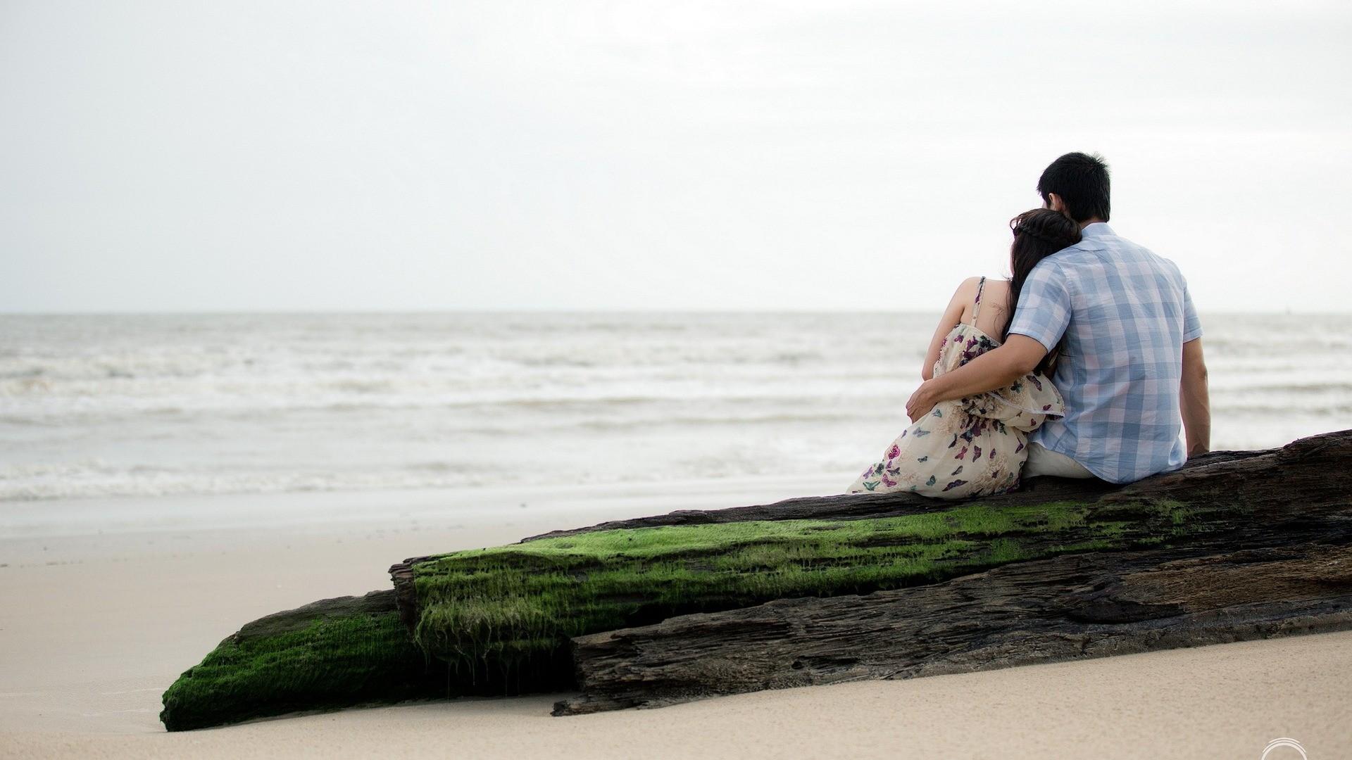 Dating meren ranta