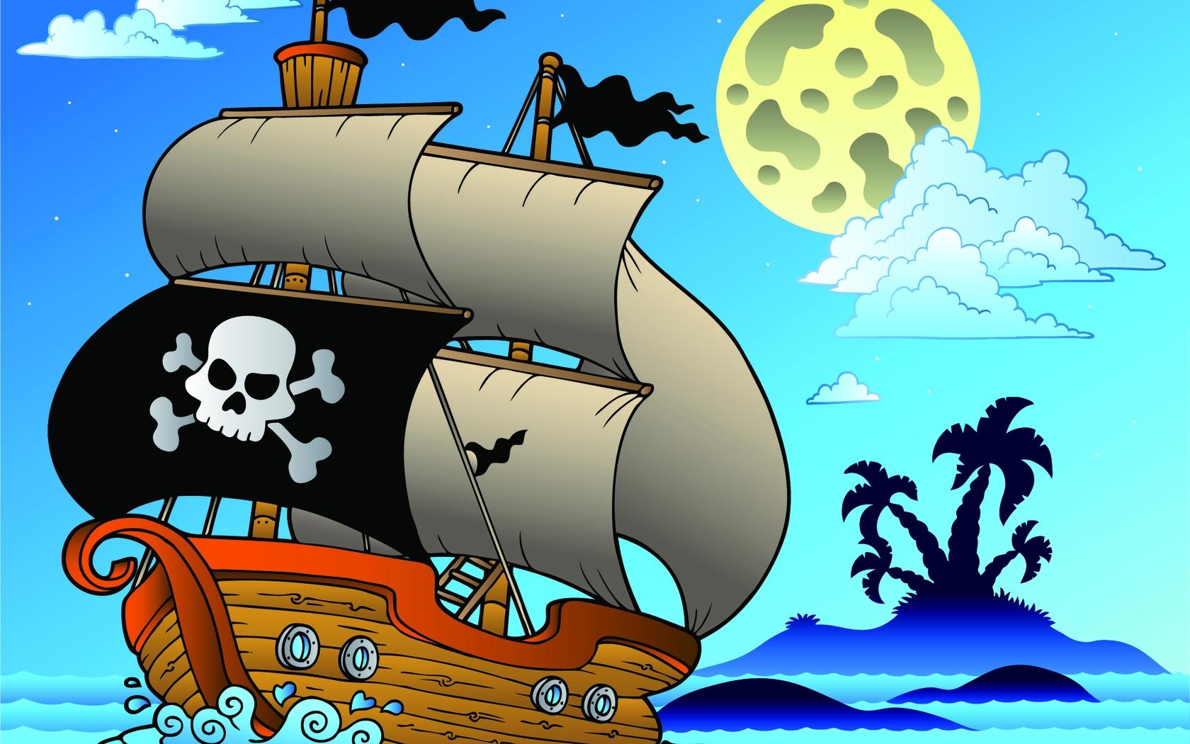 Фриланс пиратское по фрилансер 1с 8.3