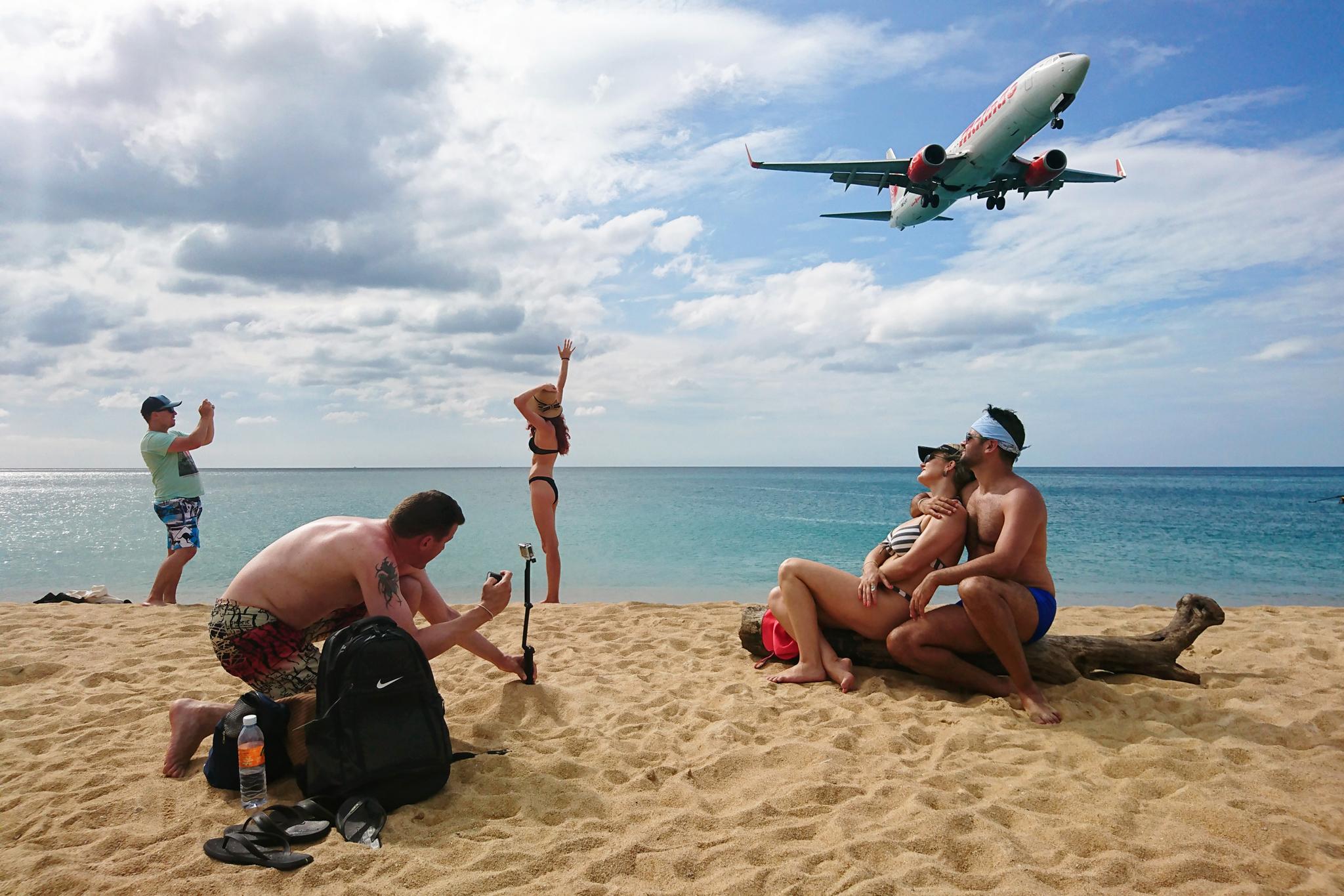 сми прикольные фото для отпуска можете