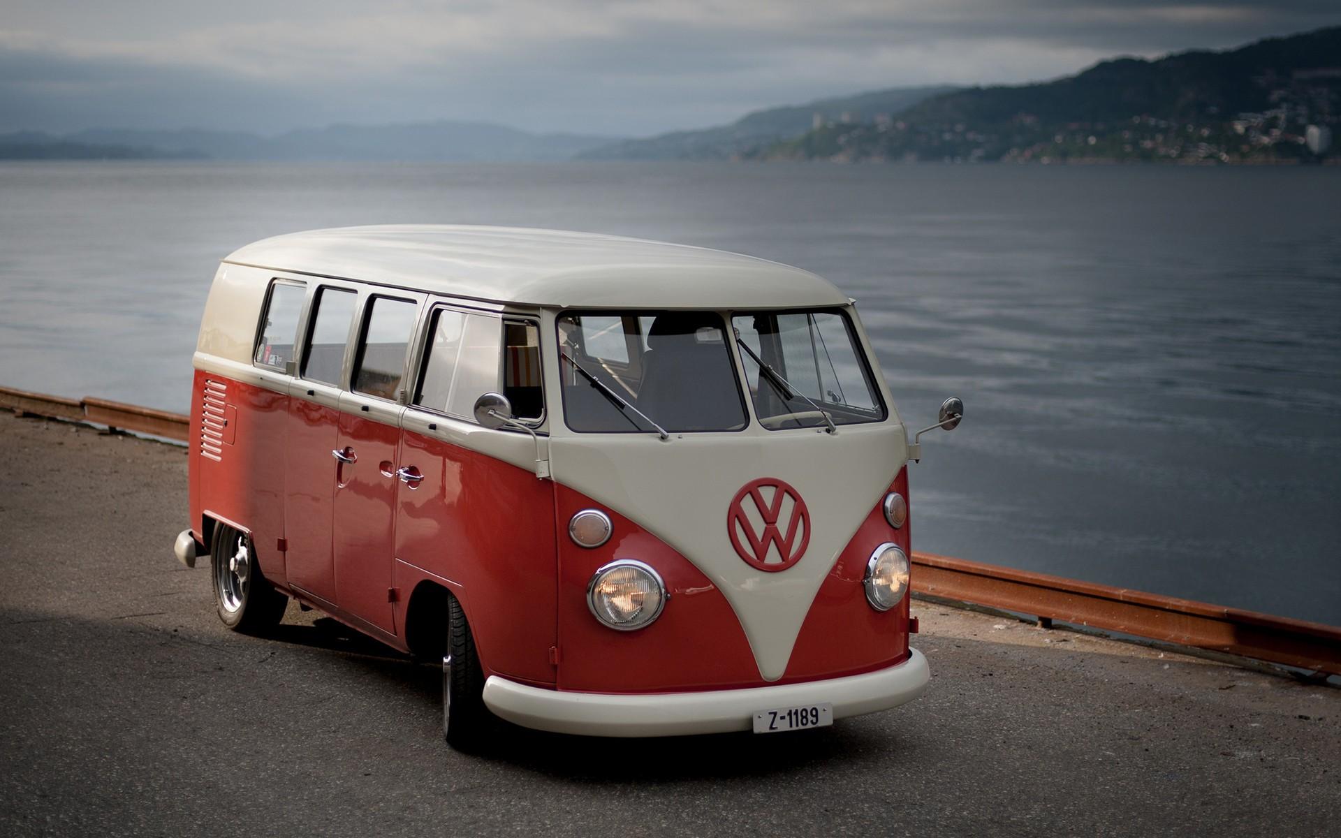vintage caravan on ebay Old Classic Car - oukas.info